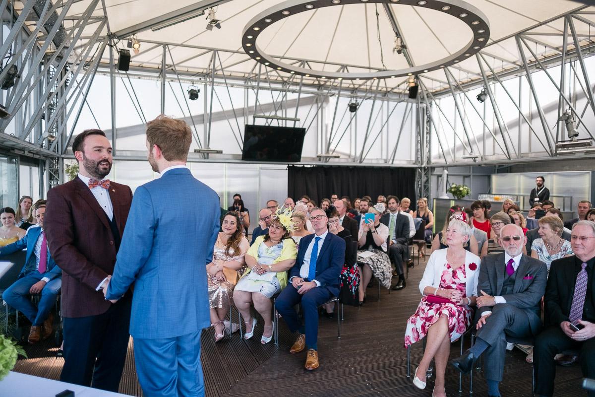 southbank-centre-greenwich-yacht-club-wedding112.jpg