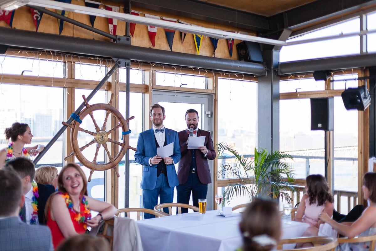 southbank-centre-greenwich-yacht-club-wedding336.jpg