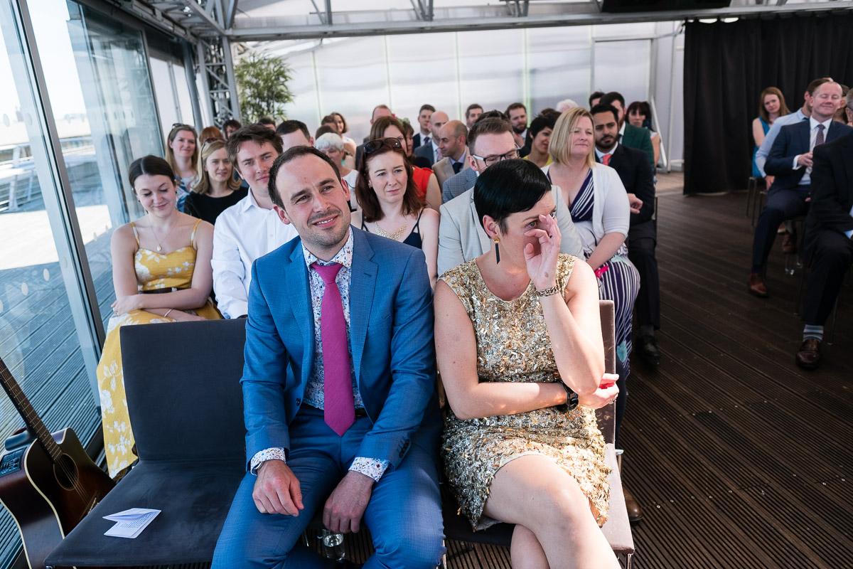 southbank-centre-greenwich-yacht-club-wedding129.jpg
