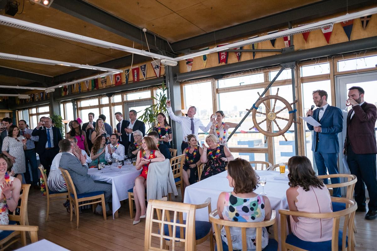 southbank-centre-greenwich-yacht-club-wedding340.jpg