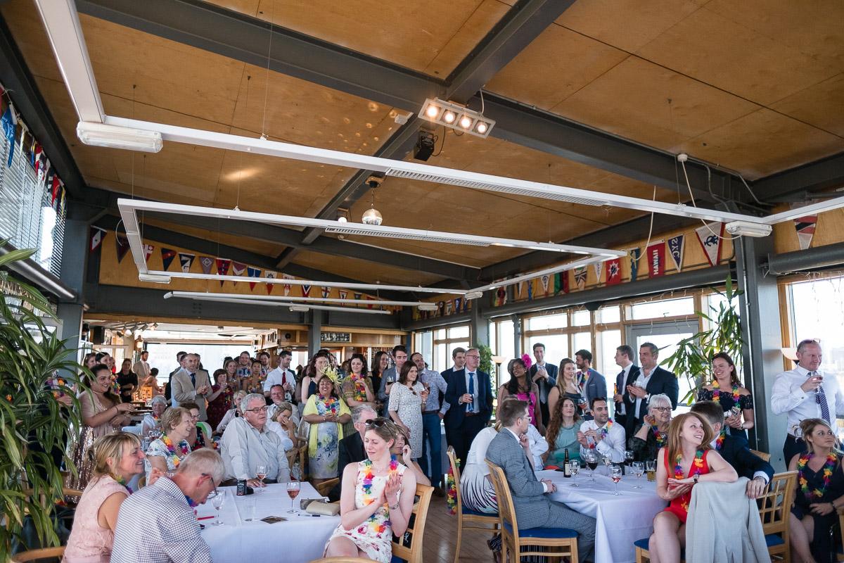 southbank-centre-greenwich-yacht-club-wedding341.jpg