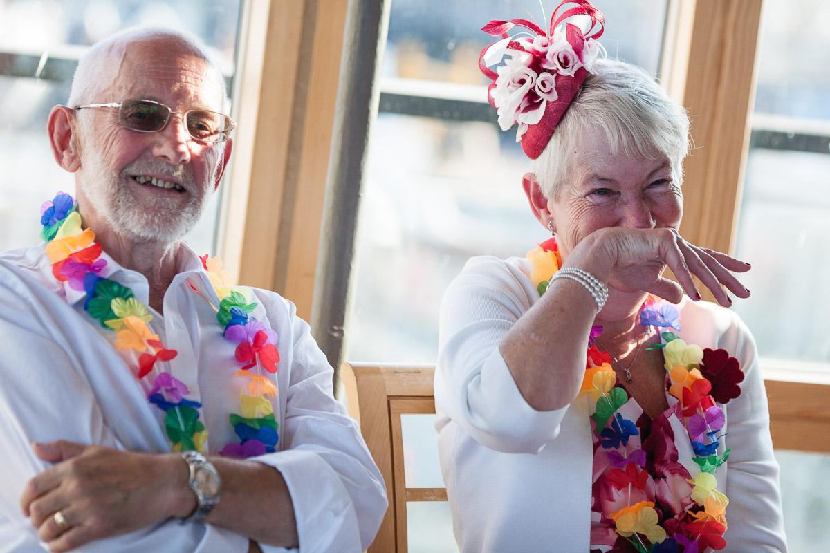 southbank-centre-greenwich-yacht-club-wedding344.jpg