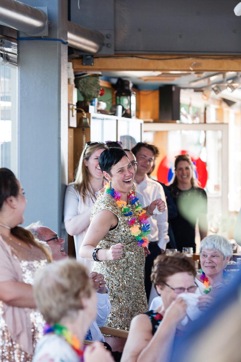 southbank-centre-greenwich-yacht-club-wedding345.jpg