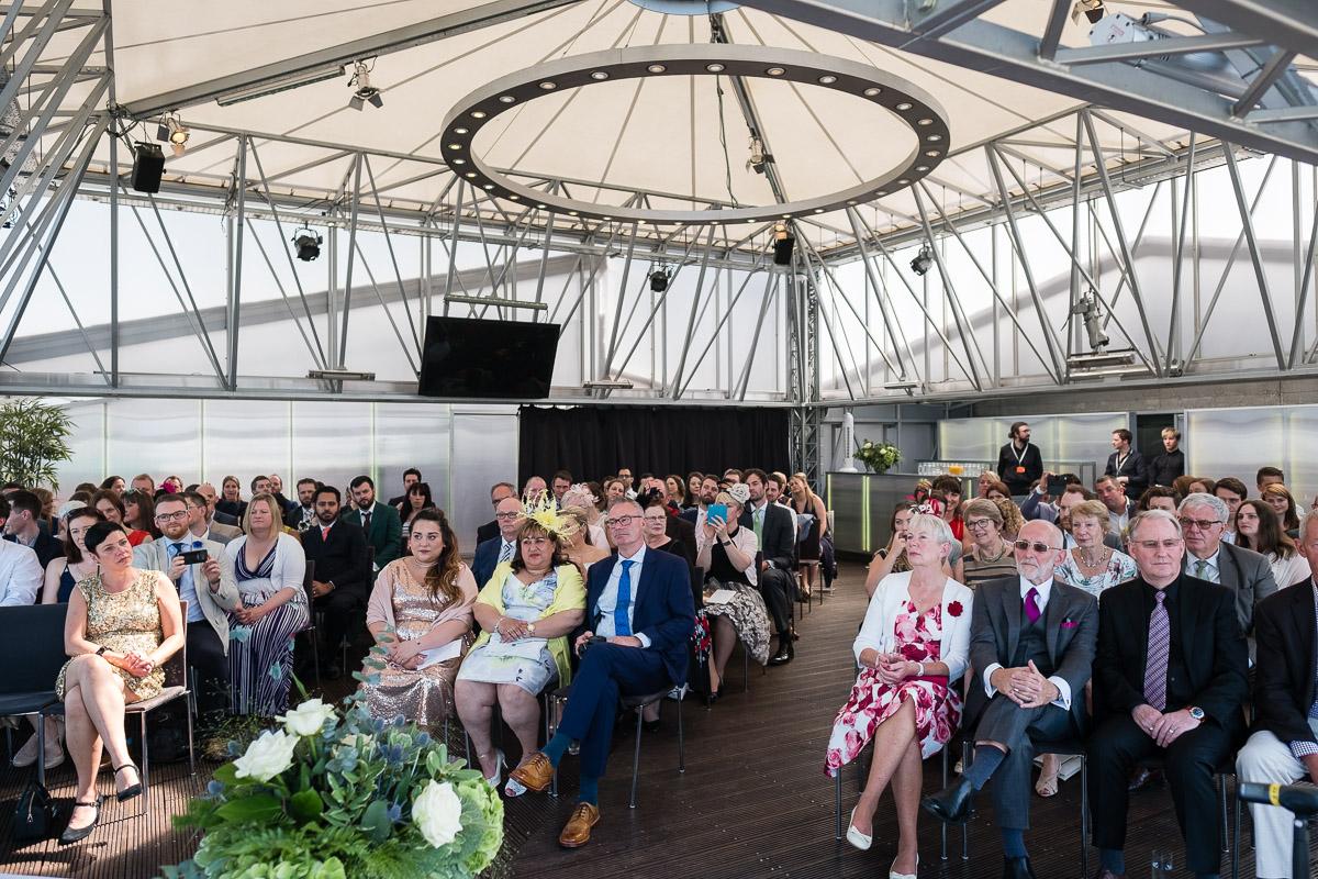 southbank-centre-greenwich-yacht-club-wedding160.jpg