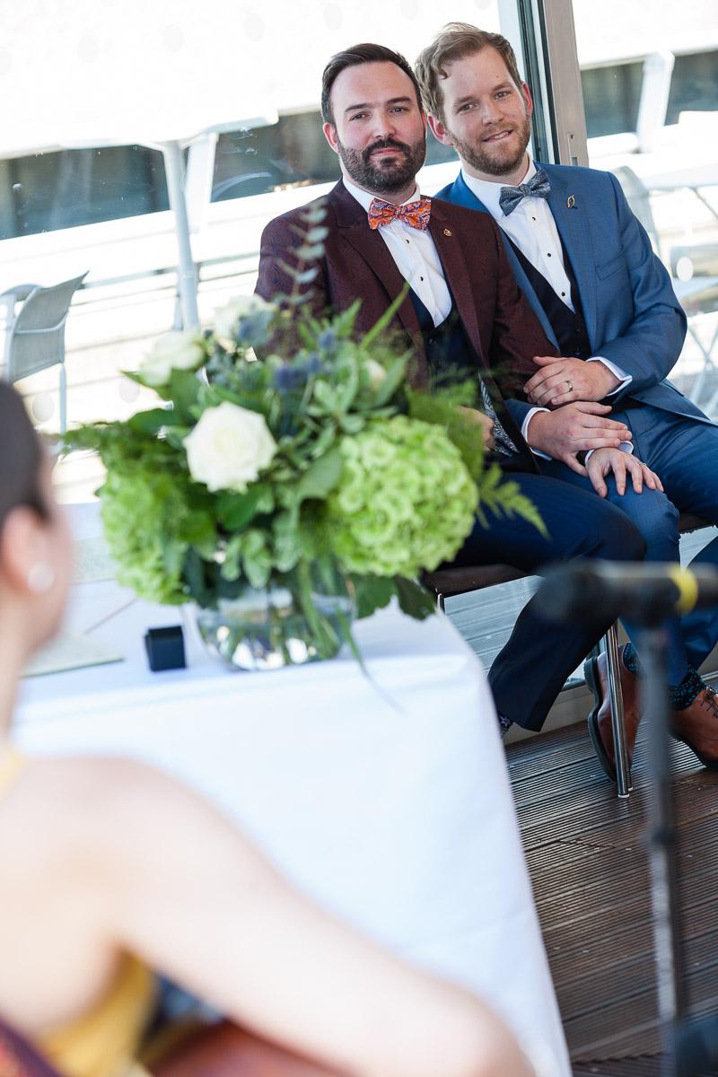 southbank-centre-greenwich-yacht-club-wedding162.jpg