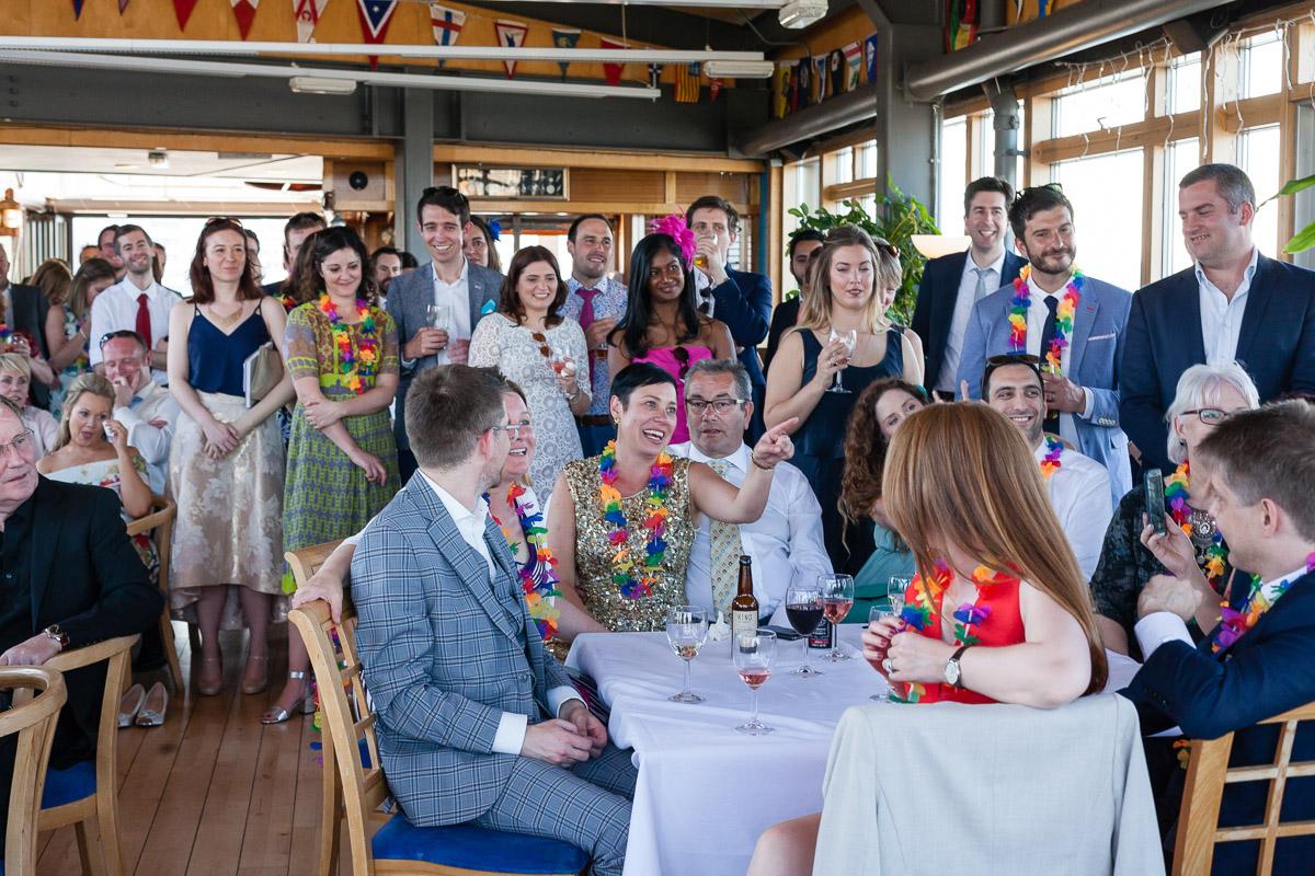 southbank-centre-greenwich-yacht-club-wedding352.jpg