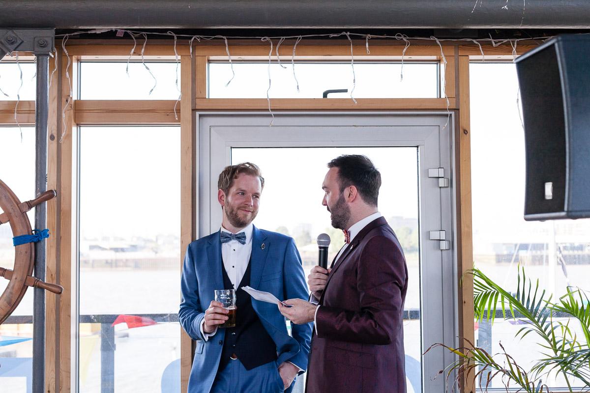southbank-centre-greenwich-yacht-club-wedding354.jpg