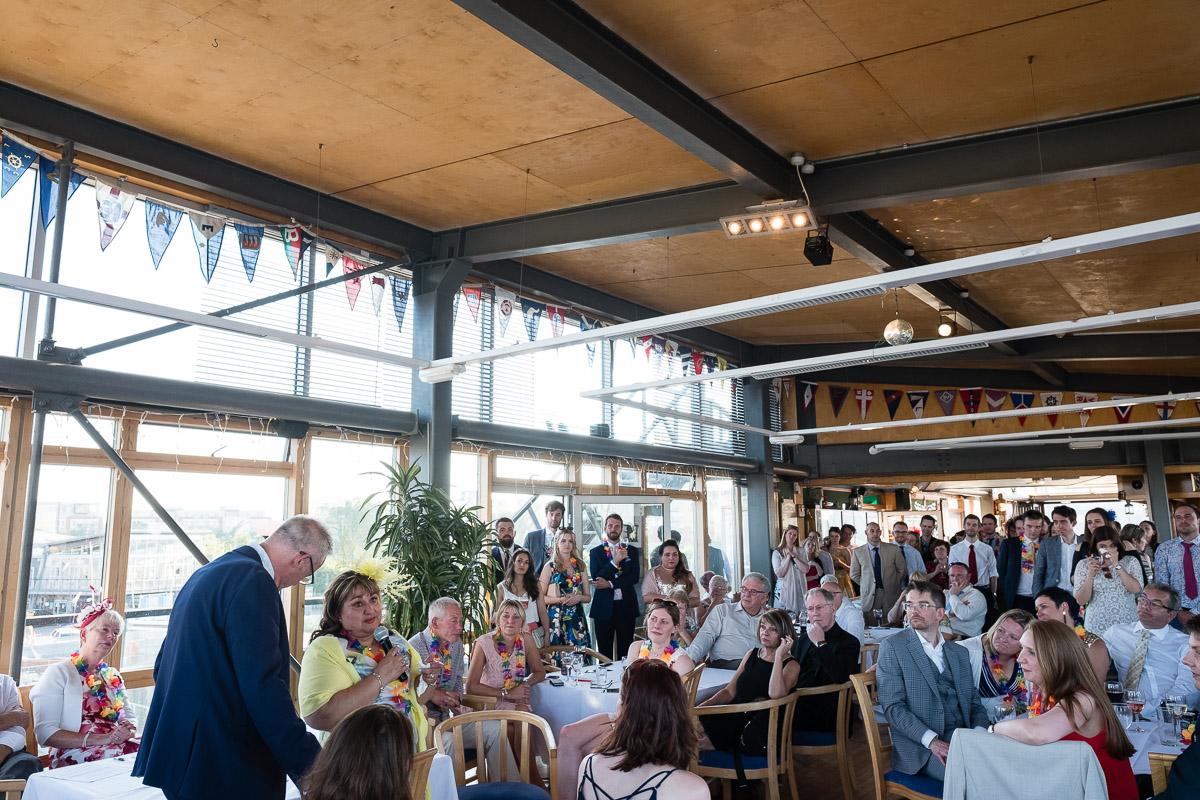 southbank-centre-greenwich-yacht-club-wedding357.jpg