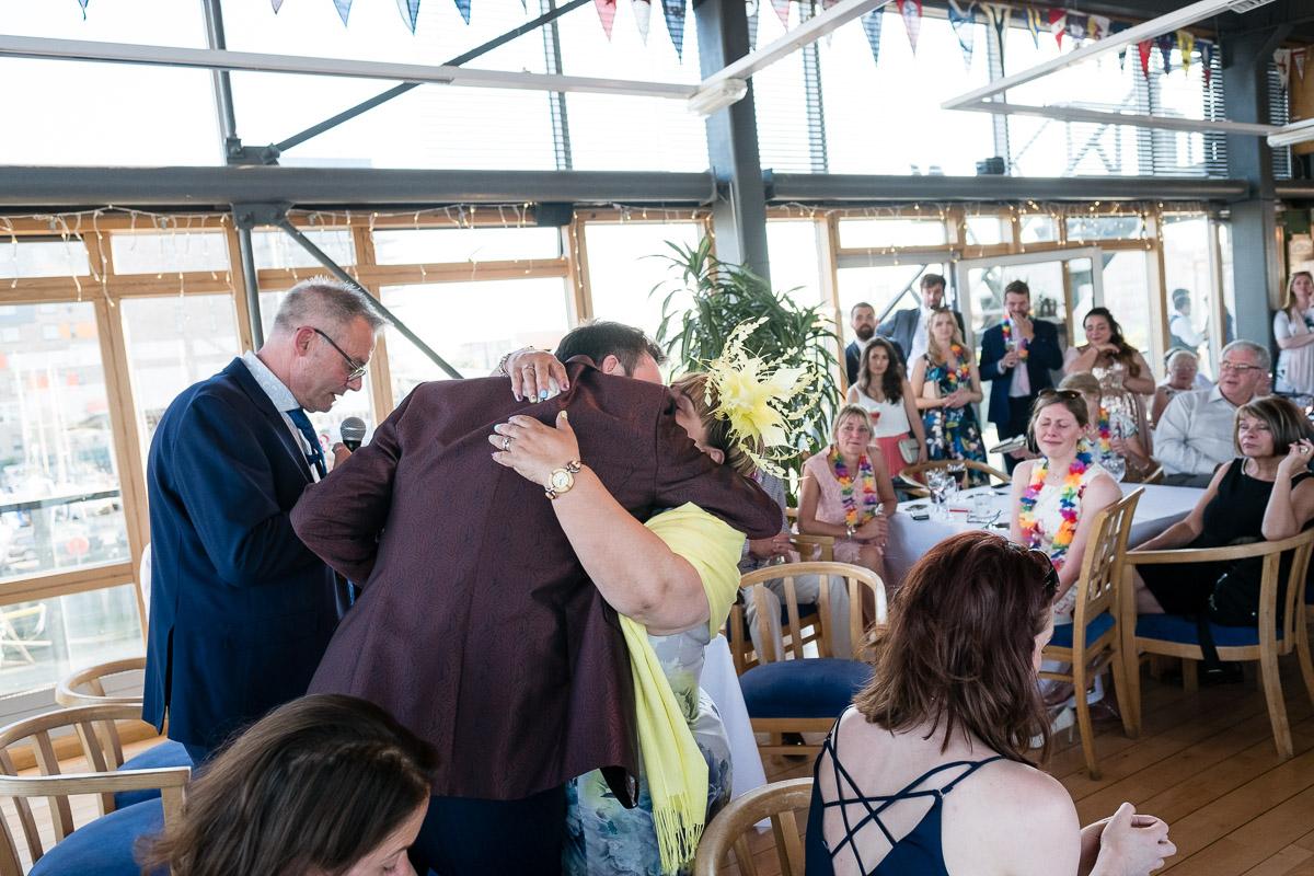 southbank-centre-greenwich-yacht-club-wedding359.jpg