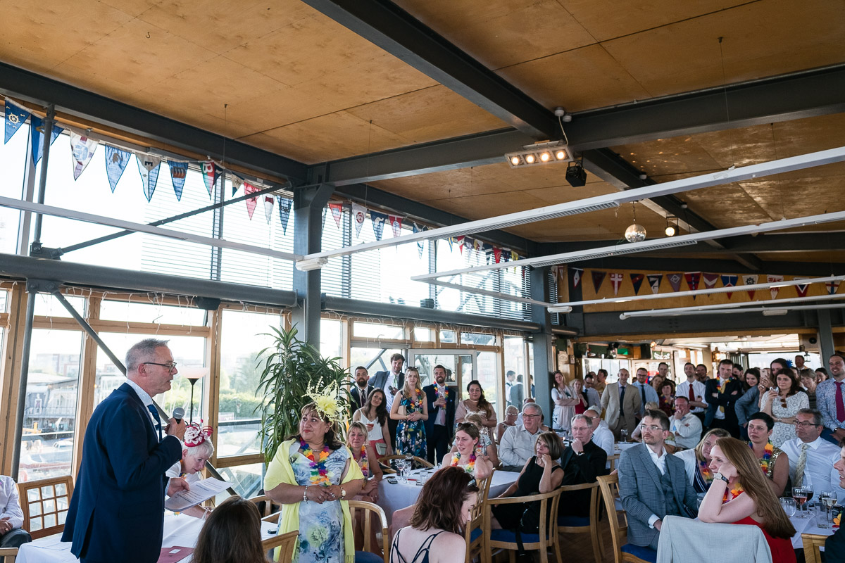 southbank-centre-greenwich-yacht-club-wedding360.jpg