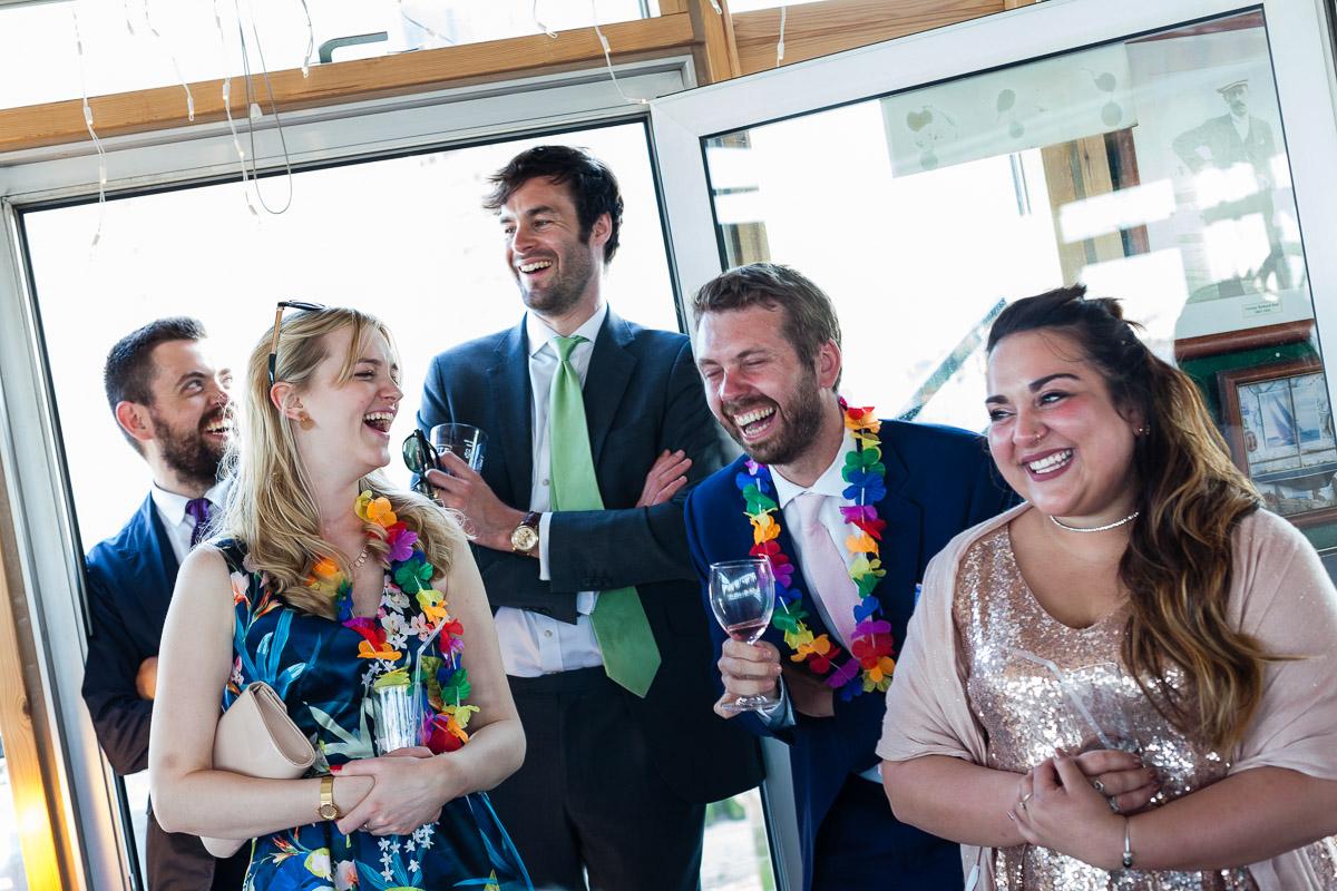southbank-centre-greenwich-yacht-club-wedding364.jpg