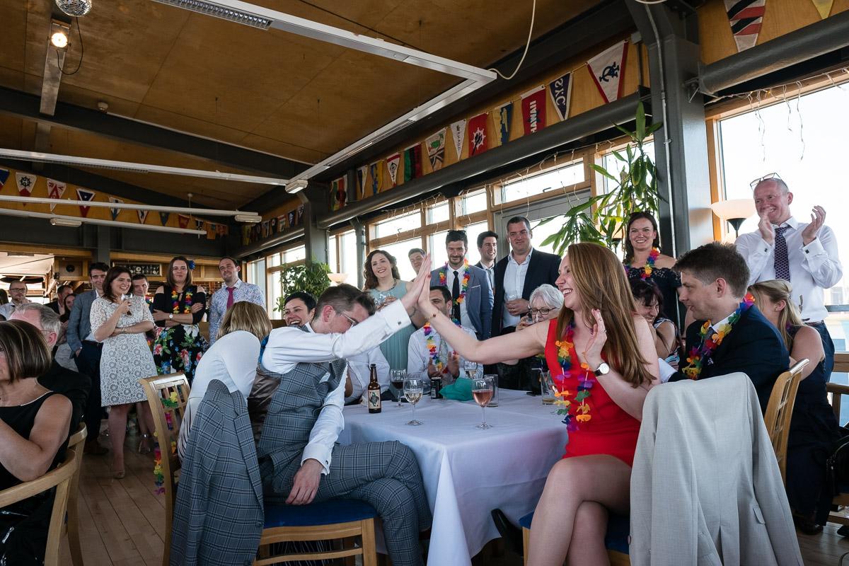 southbank-centre-greenwich-yacht-club-wedding374.jpg
