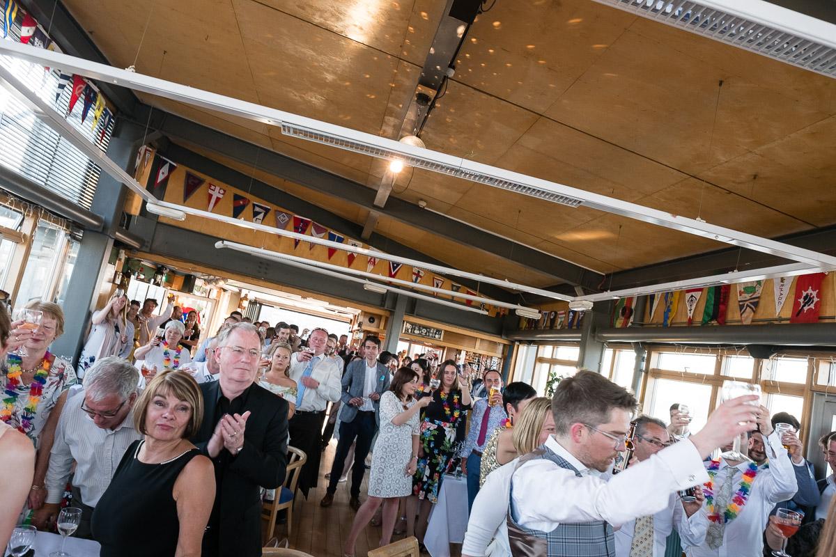 southbank-centre-greenwich-yacht-club-wedding375.jpg