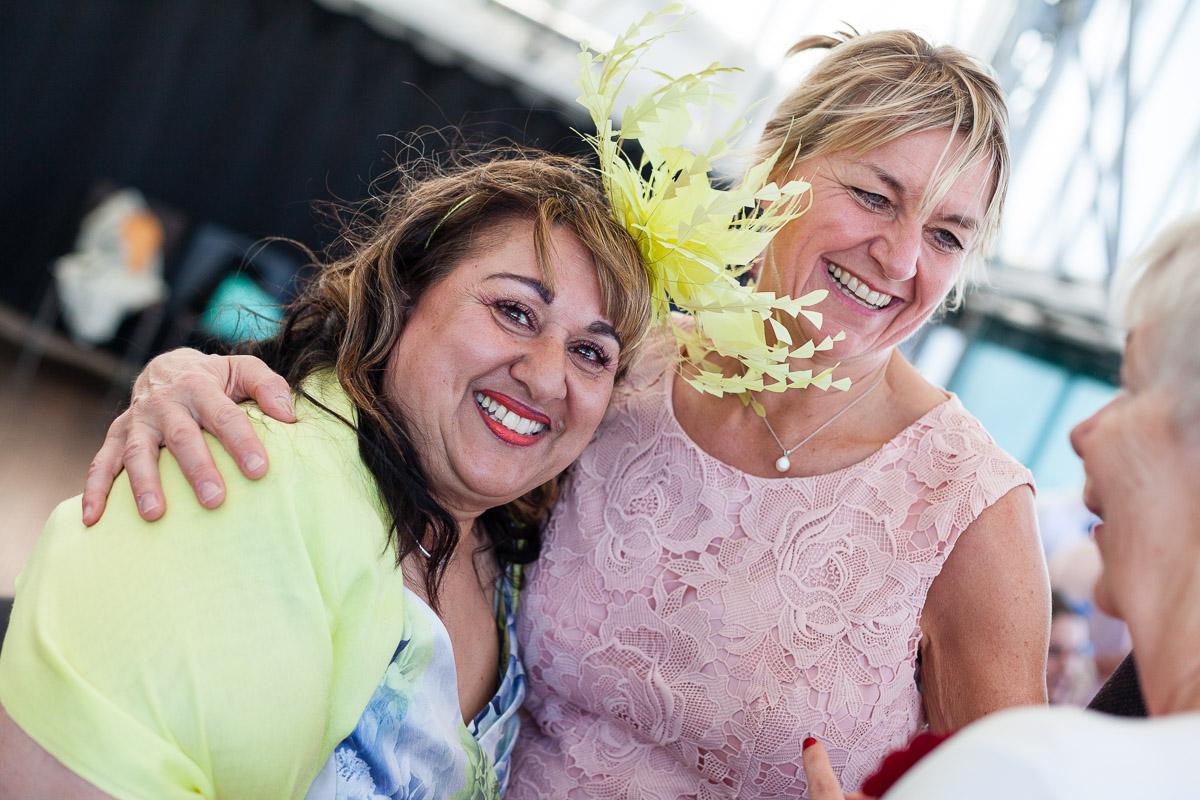 southbank-centre-greenwich-yacht-club-wedding214.jpg