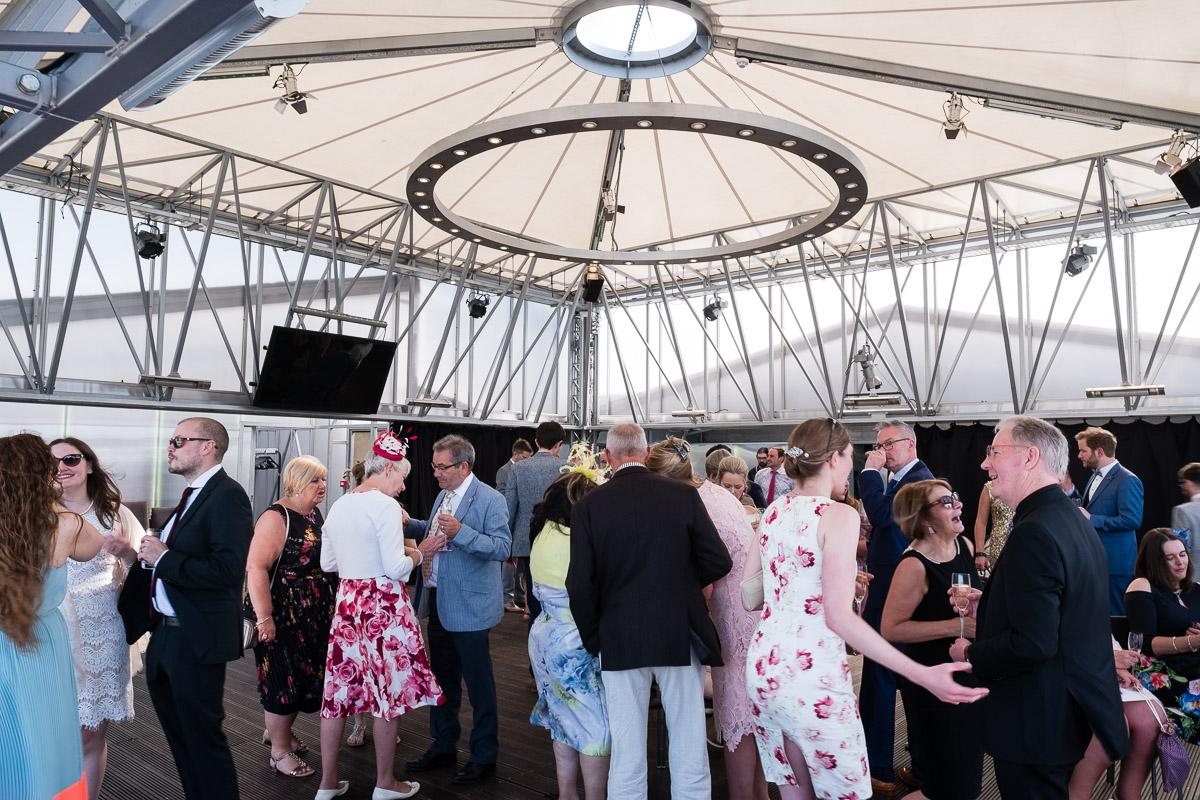 southbank-centre-greenwich-yacht-club-wedding217.jpg