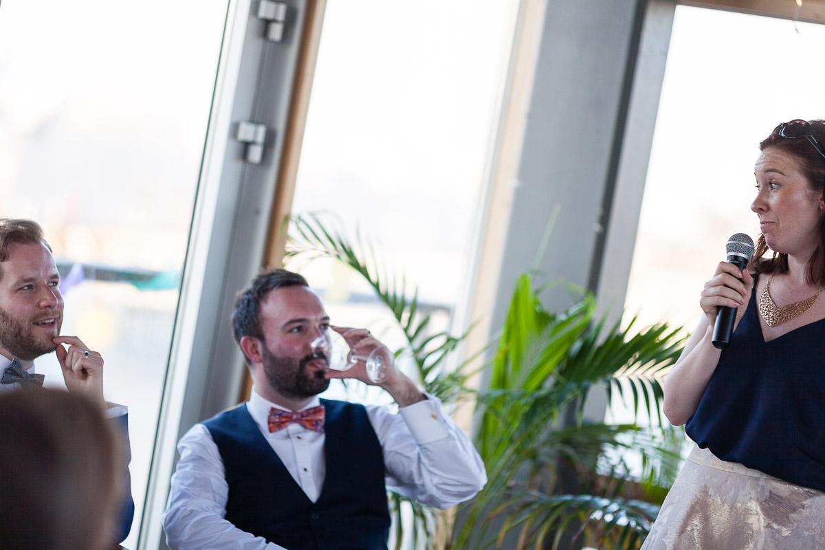southbank-centre-greenwich-yacht-club-wedding386.jpg