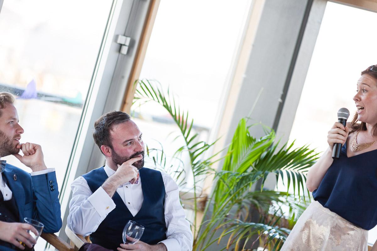 southbank-centre-greenwich-yacht-club-wedding392.jpg