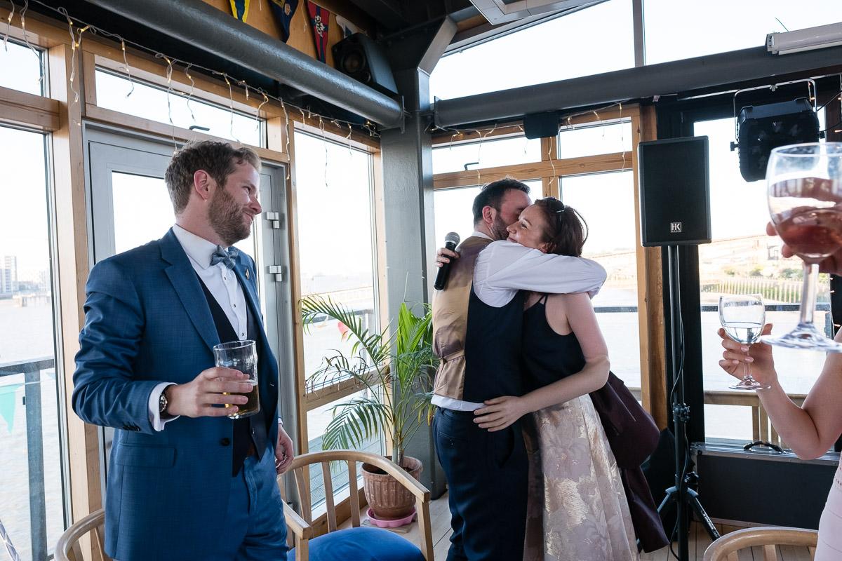 southbank-centre-greenwich-yacht-club-wedding393.jpg