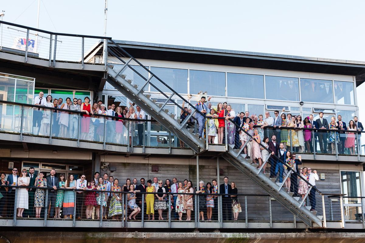 southbank-centre-greenwich-yacht-club-wedding395.jpg