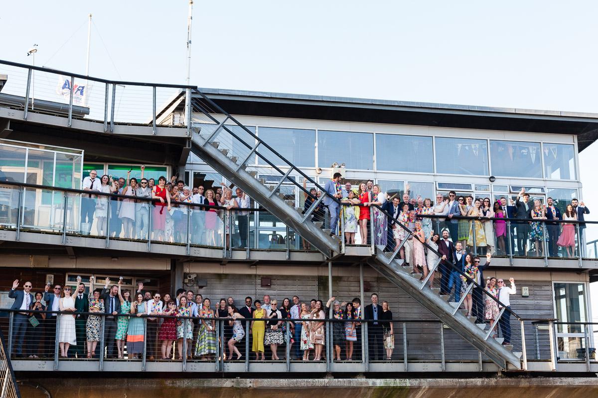 southbank-centre-greenwich-yacht-club-wedding396.jpg