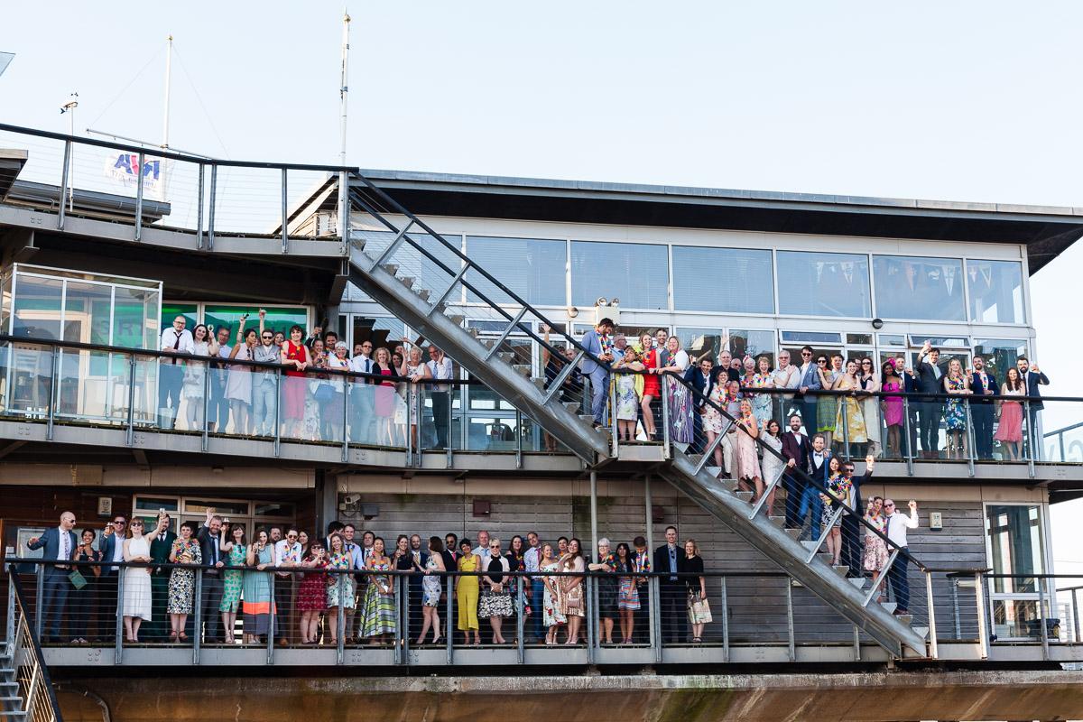 southbank-centre-greenwich-yacht-club-wedding397.jpg