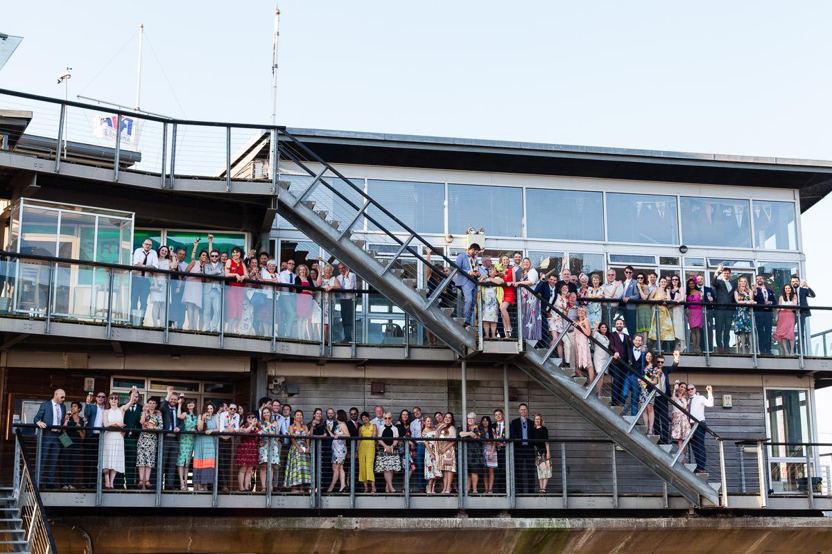 southbank-centre-greenwich-yacht-club-wedding398.jpg