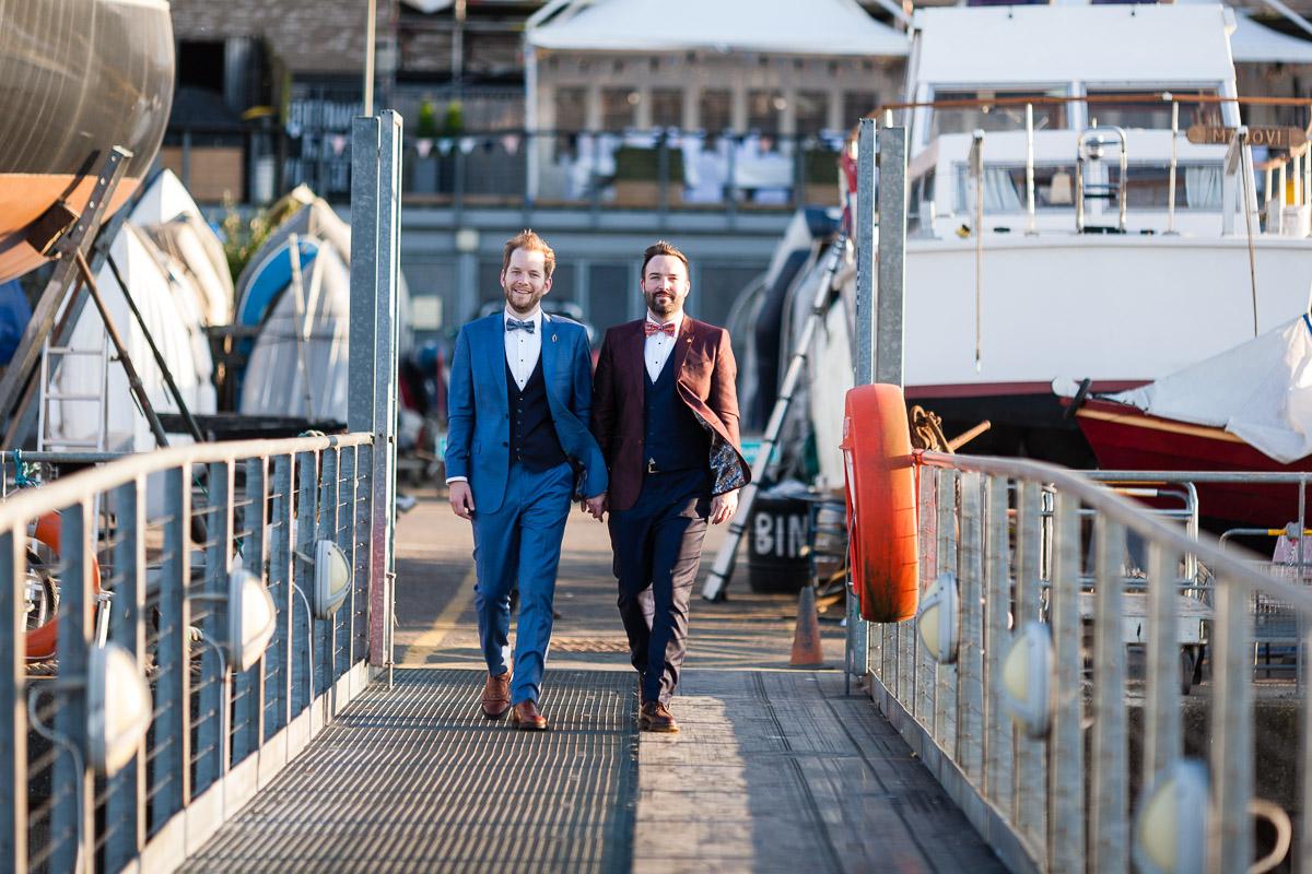 southbank-centre-greenwich-yacht-club-wedding413.jpg