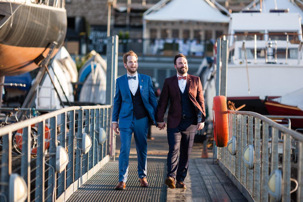 southbank-centre-greenwich-yacht-club-wedding414.jpg
