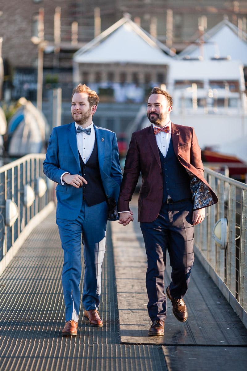 southbank-centre-greenwich-yacht-club-wedding415.jpg