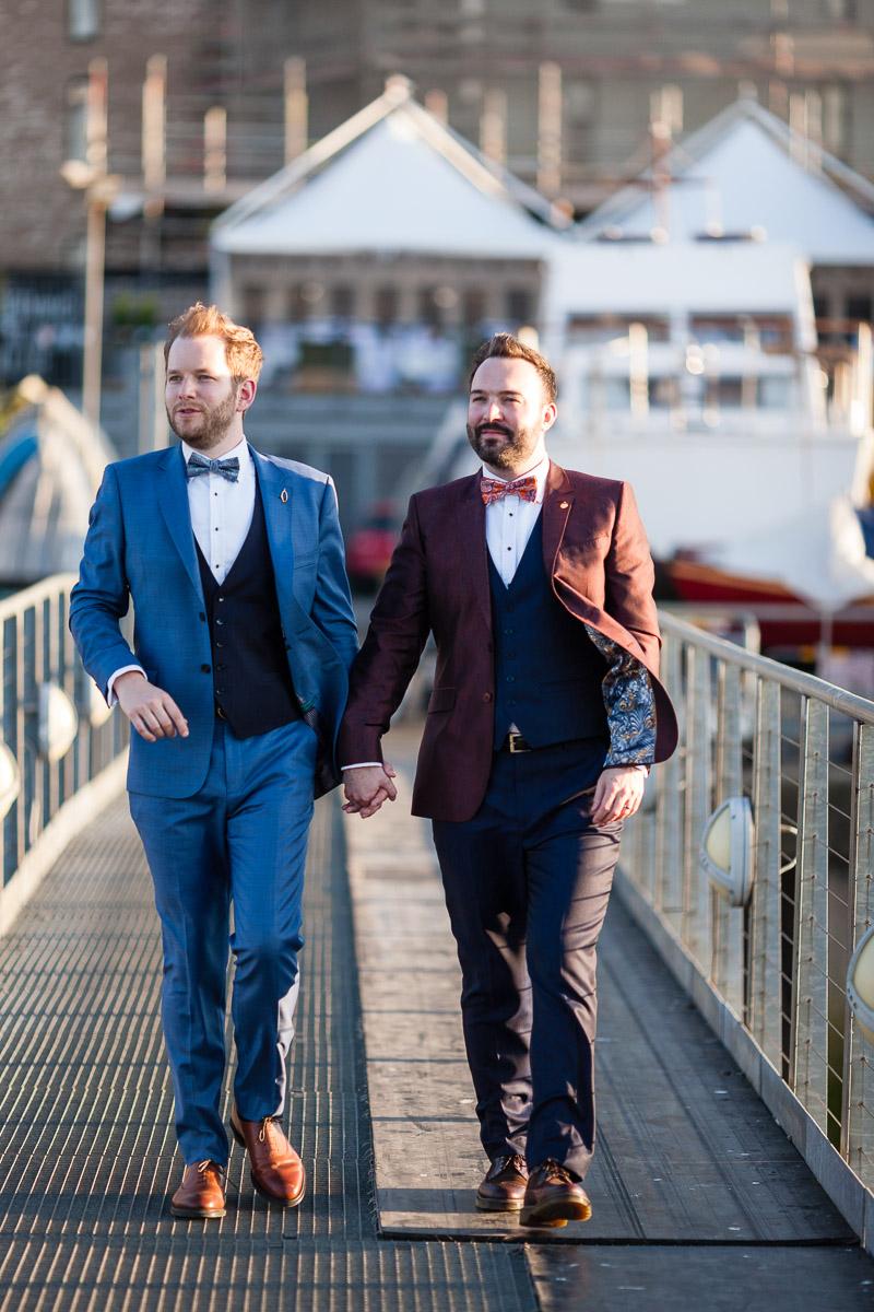 southbank-centre-greenwich-yacht-club-wedding416.jpg