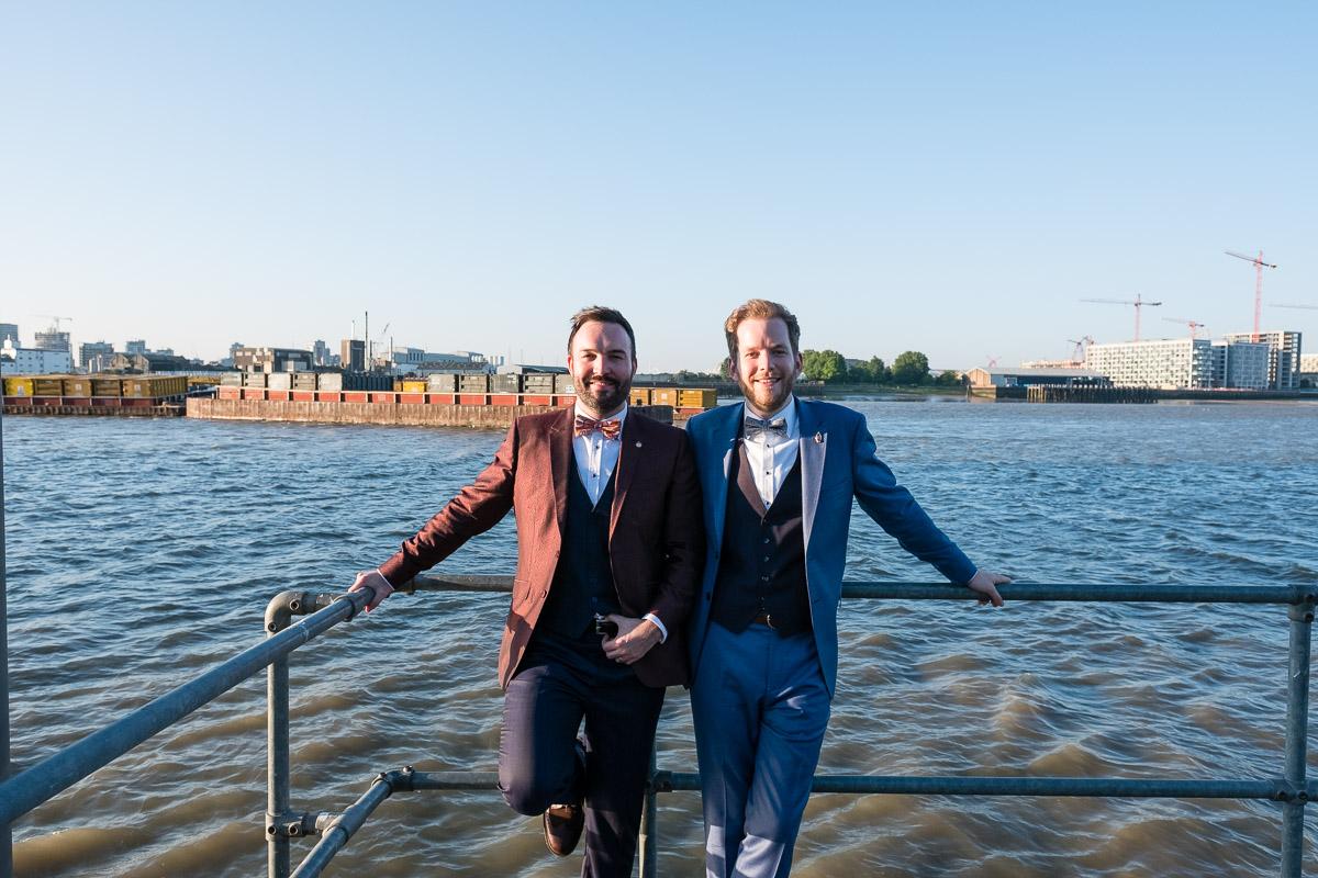 southbank-centre-greenwich-yacht-club-wedding420.jpg