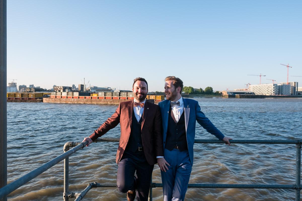 southbank-centre-greenwich-yacht-club-wedding421.jpg