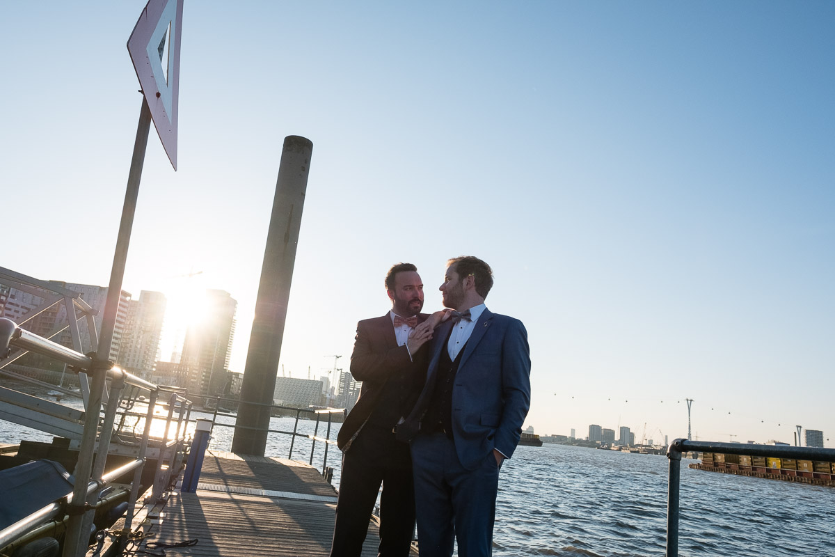 southbank-centre-greenwich-yacht-club-wedding425.jpg