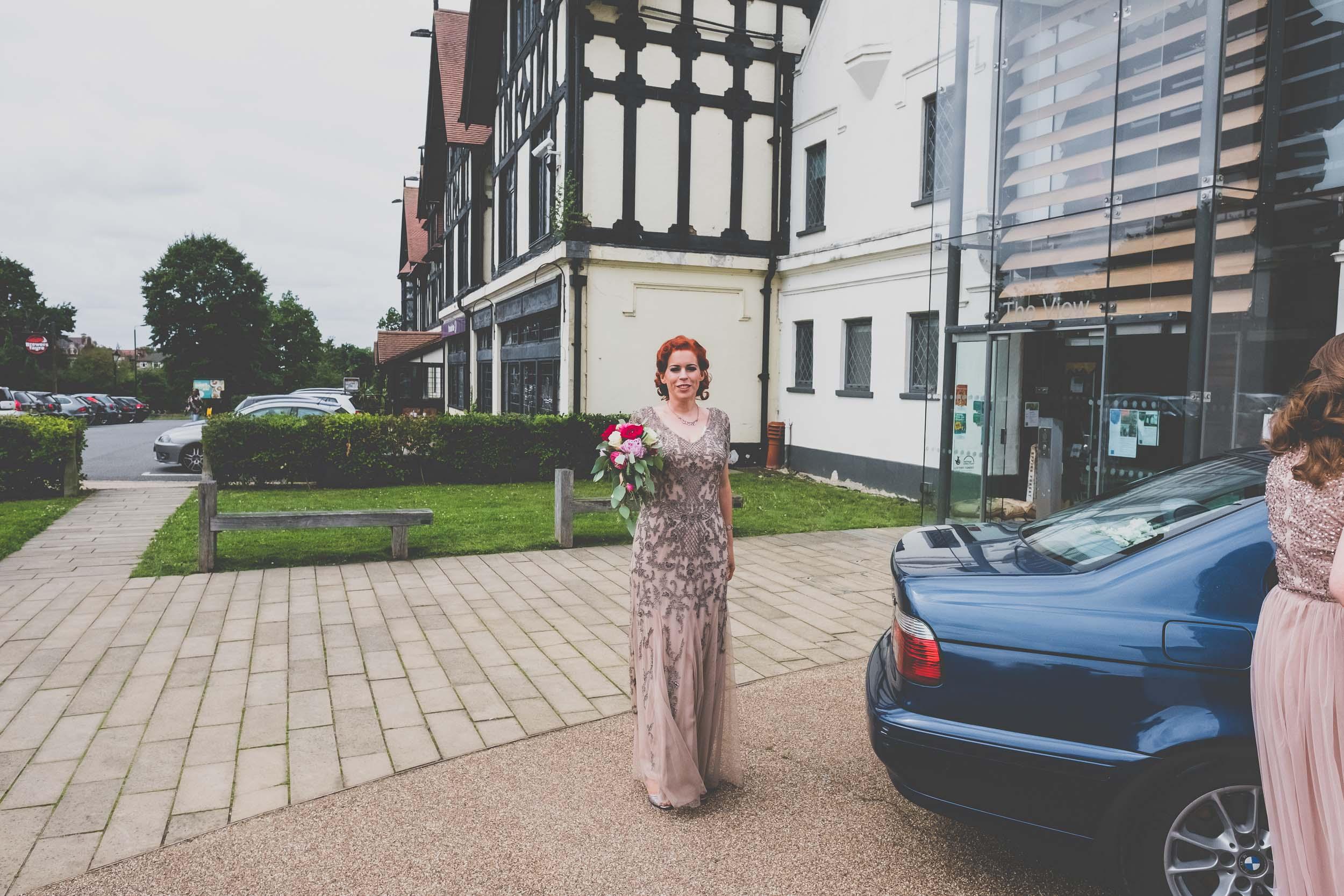 queen-elizabeths-hunting-lodge-epping-forest-wedding018.jpg