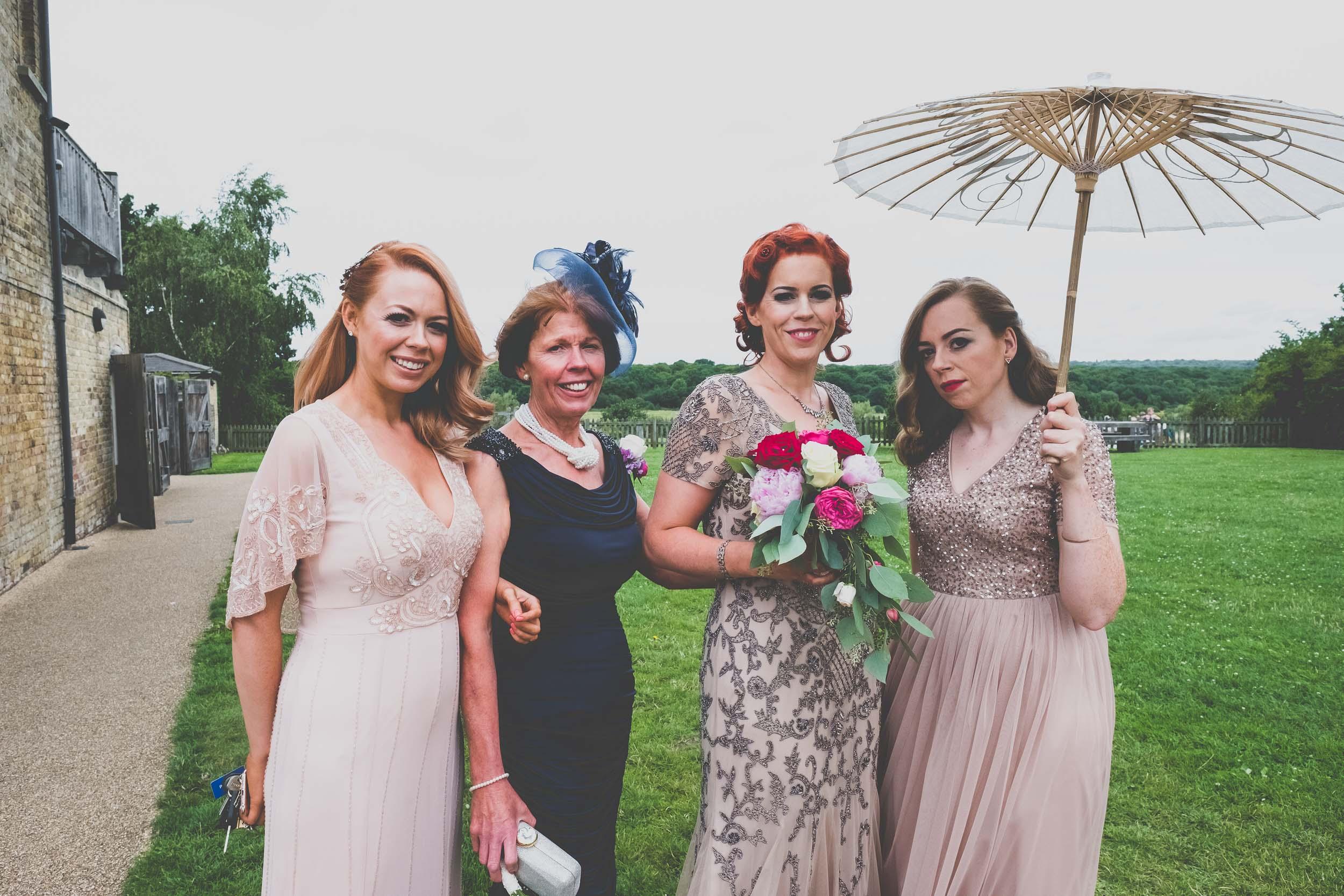 queen-elizabeths-hunting-lodge-epping-forest-wedding019.jpg