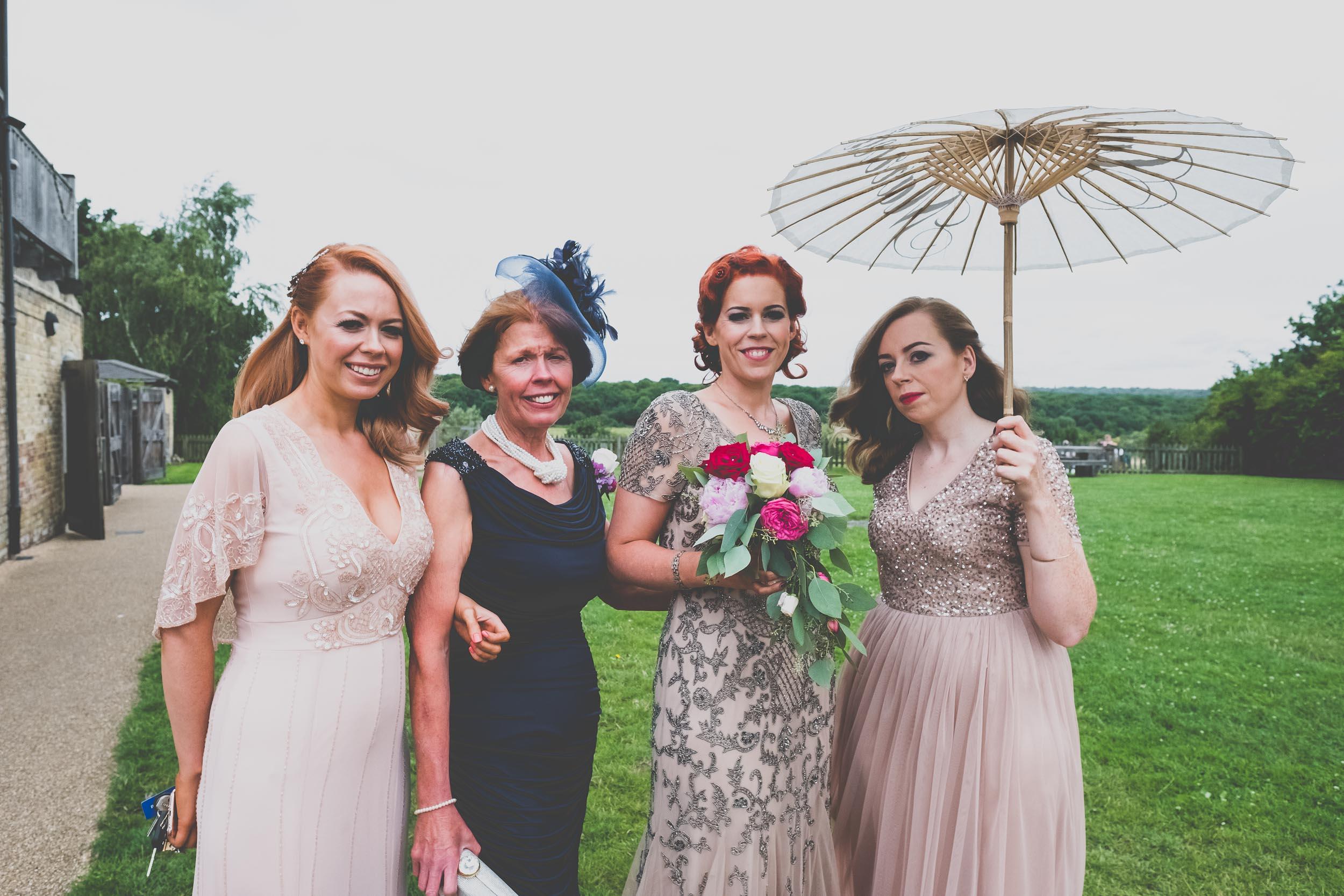 queen-elizabeths-hunting-lodge-epping-forest-wedding020.jpg