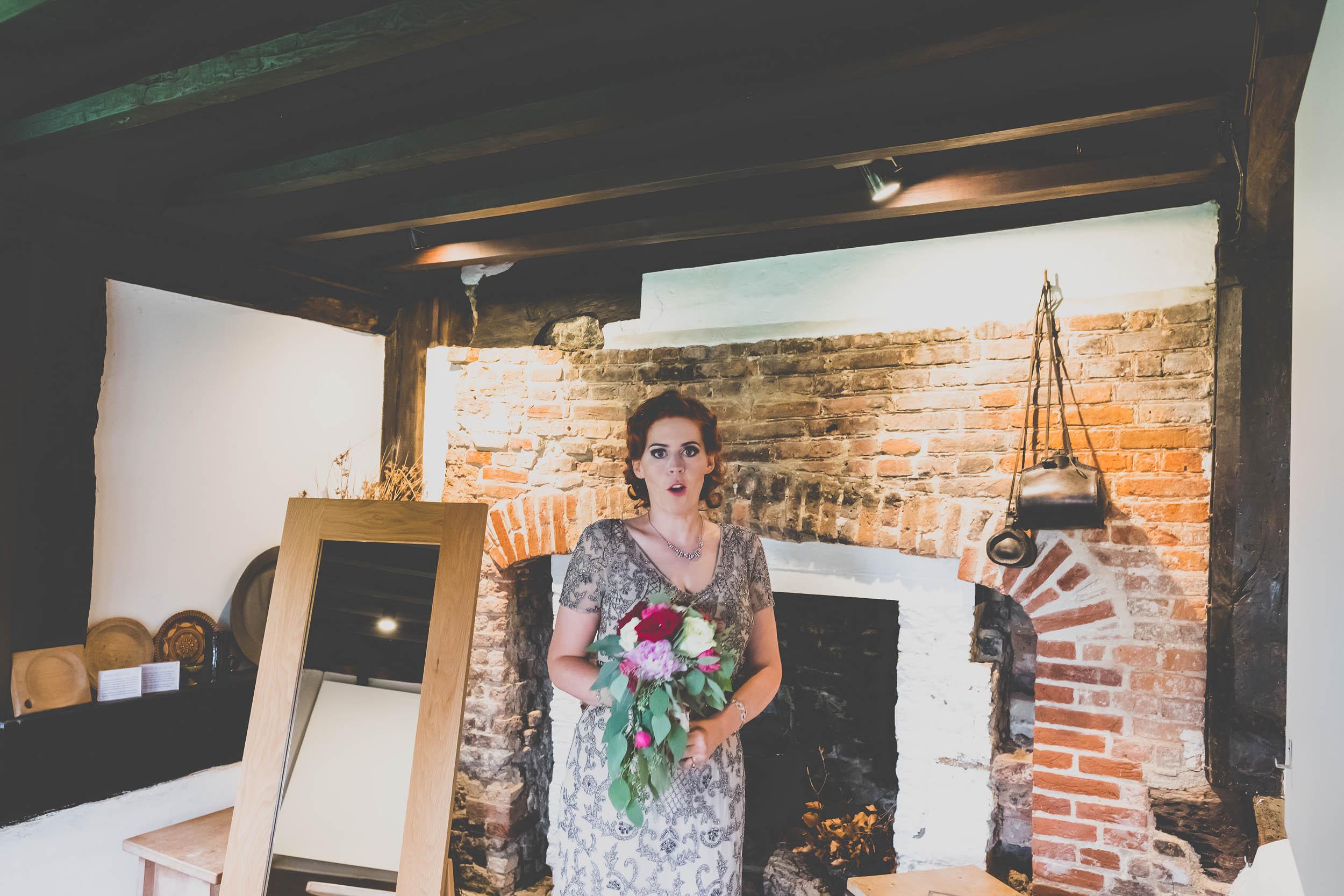 queen-elizabeths-hunting-lodge-epping-forest-wedding027.jpg