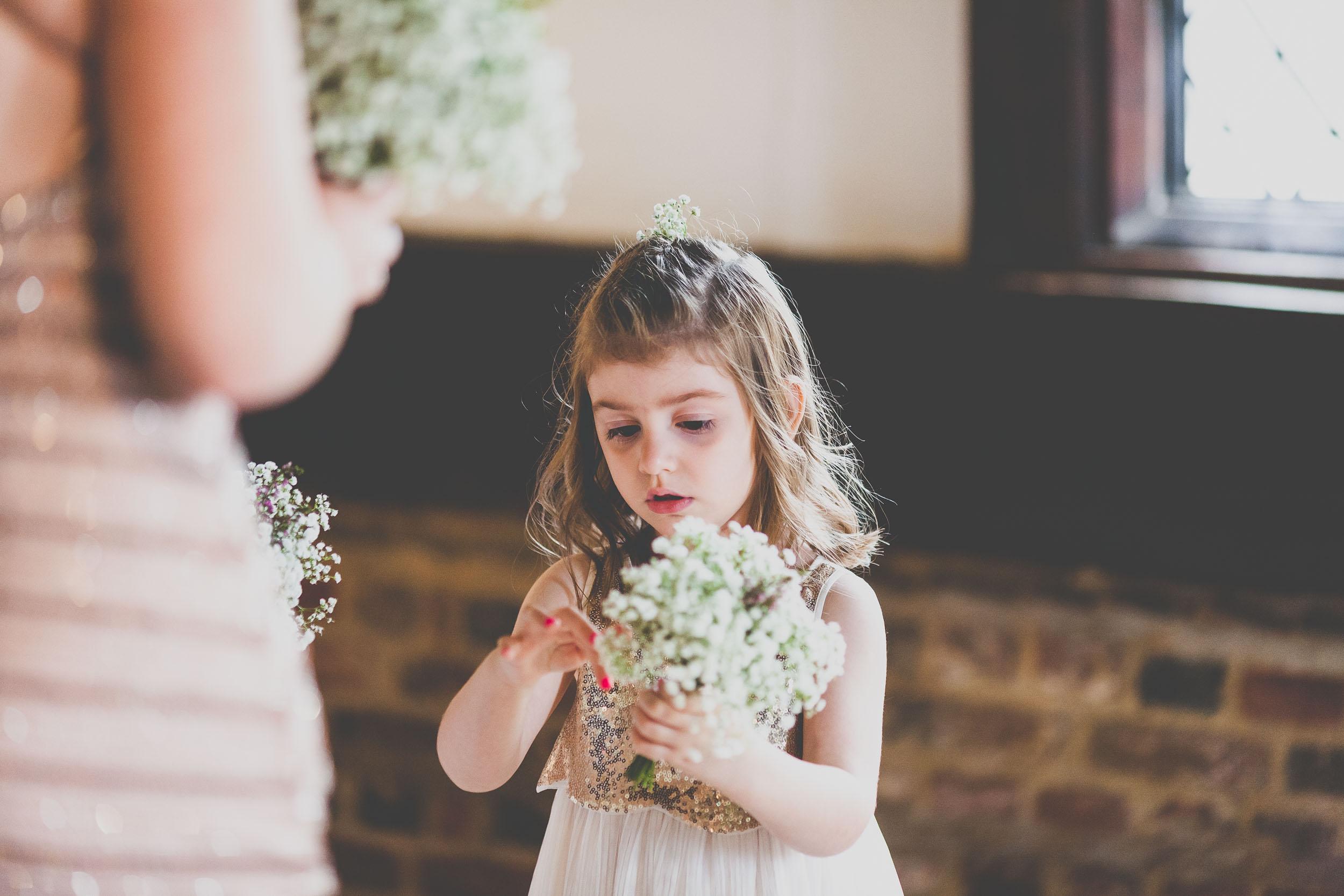 queen-elizabeths-hunting-lodge-epping-forest-wedding030.jpg