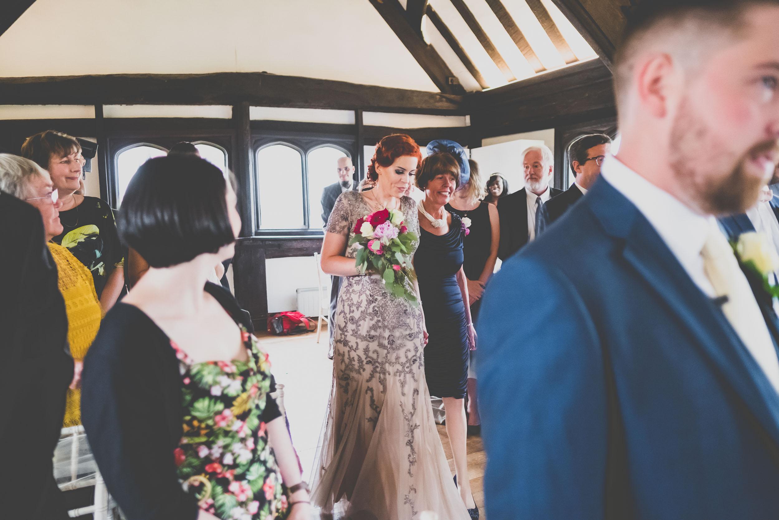 queen-elizabeths-hunting-lodge-epping-forest-wedding056.jpg