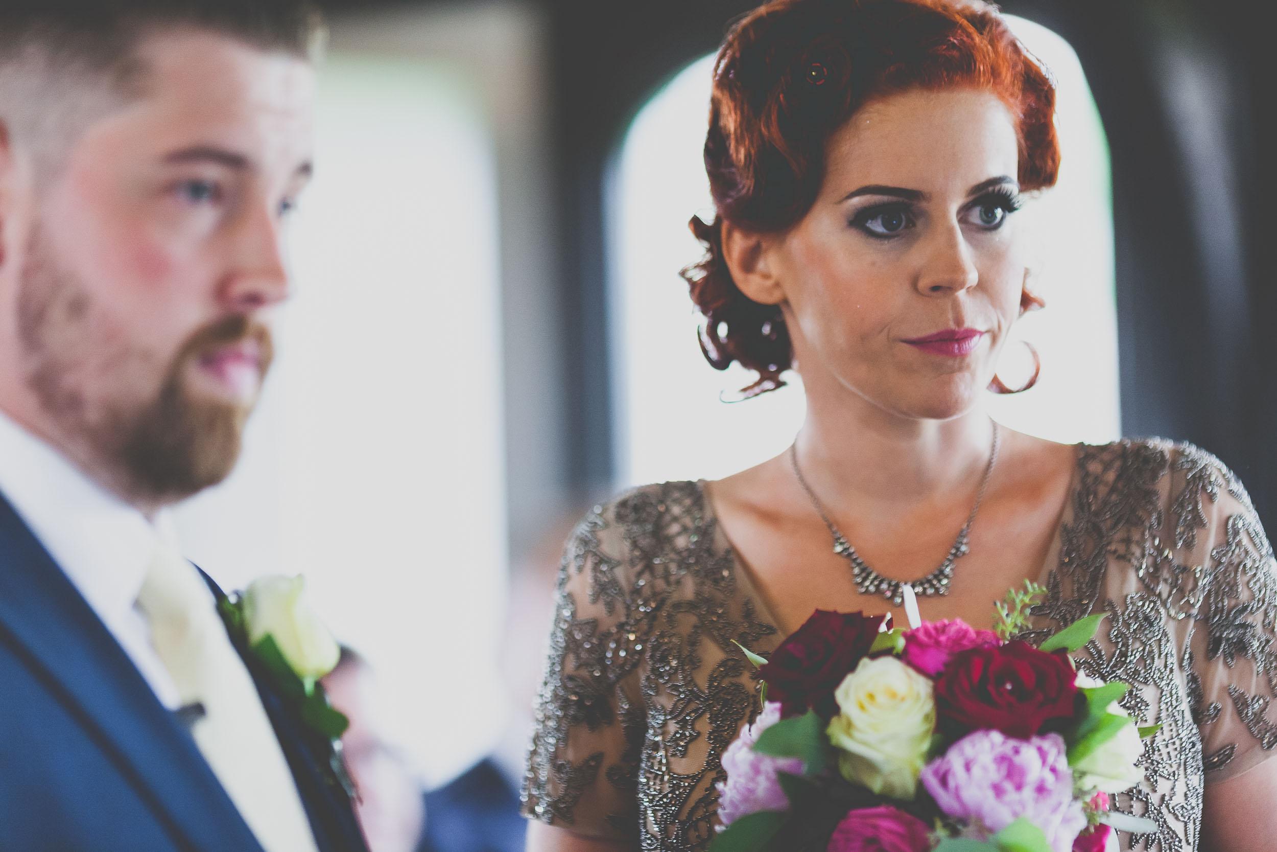 queen-elizabeths-hunting-lodge-epping-forest-wedding063.jpg