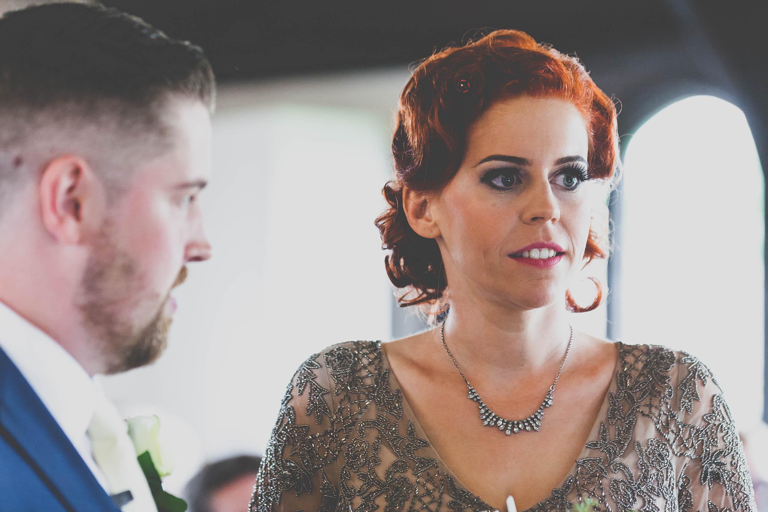queen-elizabeths-hunting-lodge-epping-forest-wedding068.jpg