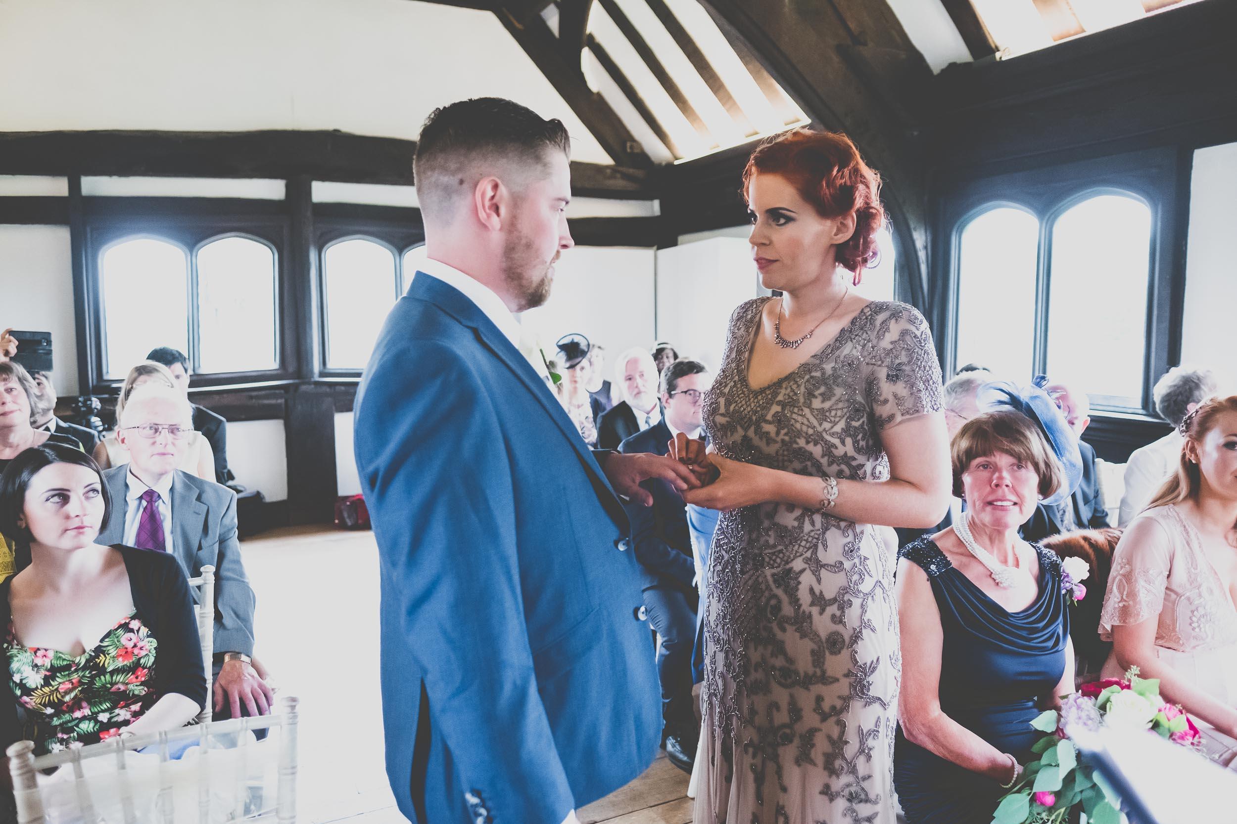 queen-elizabeths-hunting-lodge-epping-forest-wedding095.jpg