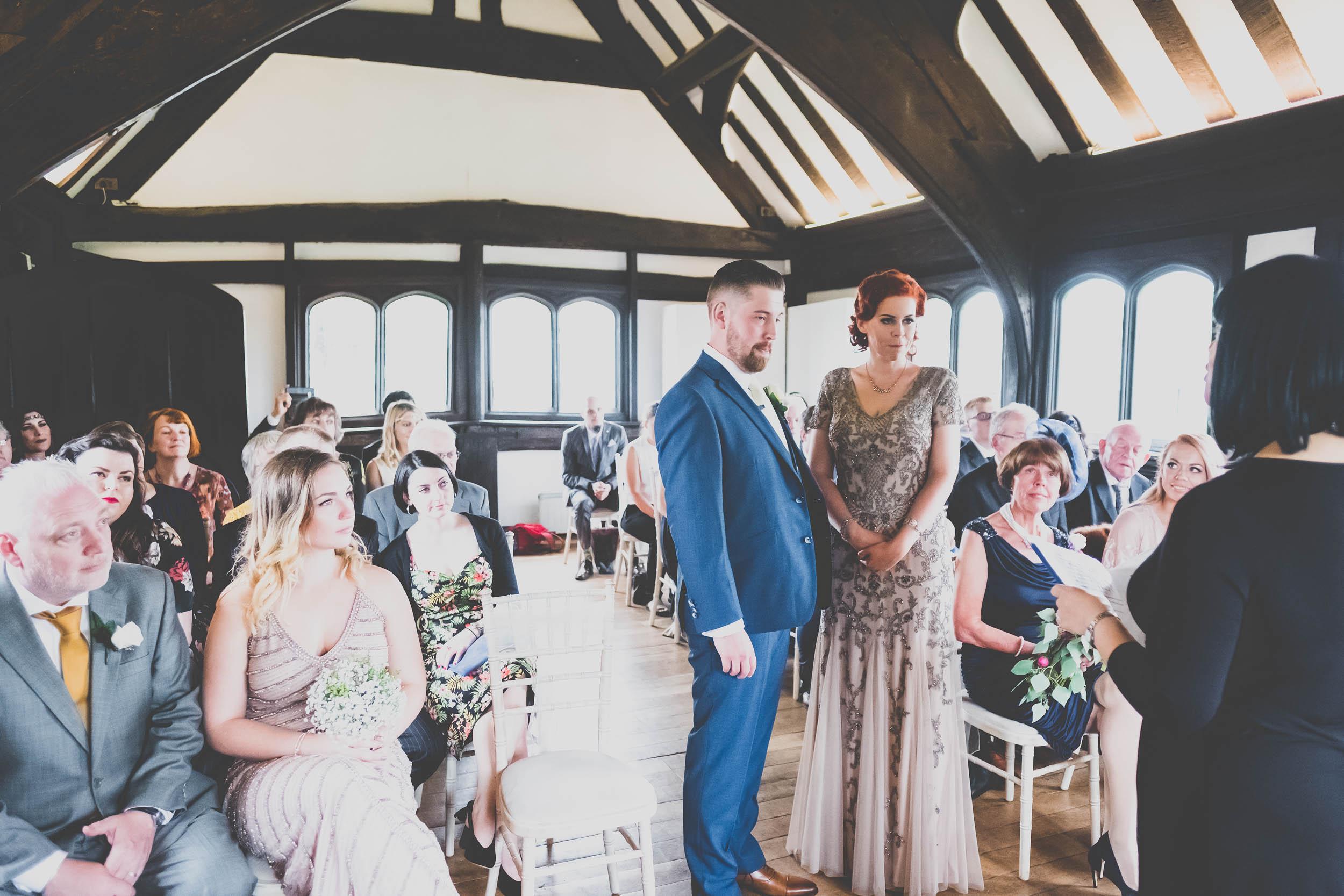 queen-elizabeths-hunting-lodge-epping-forest-wedding102.jpg