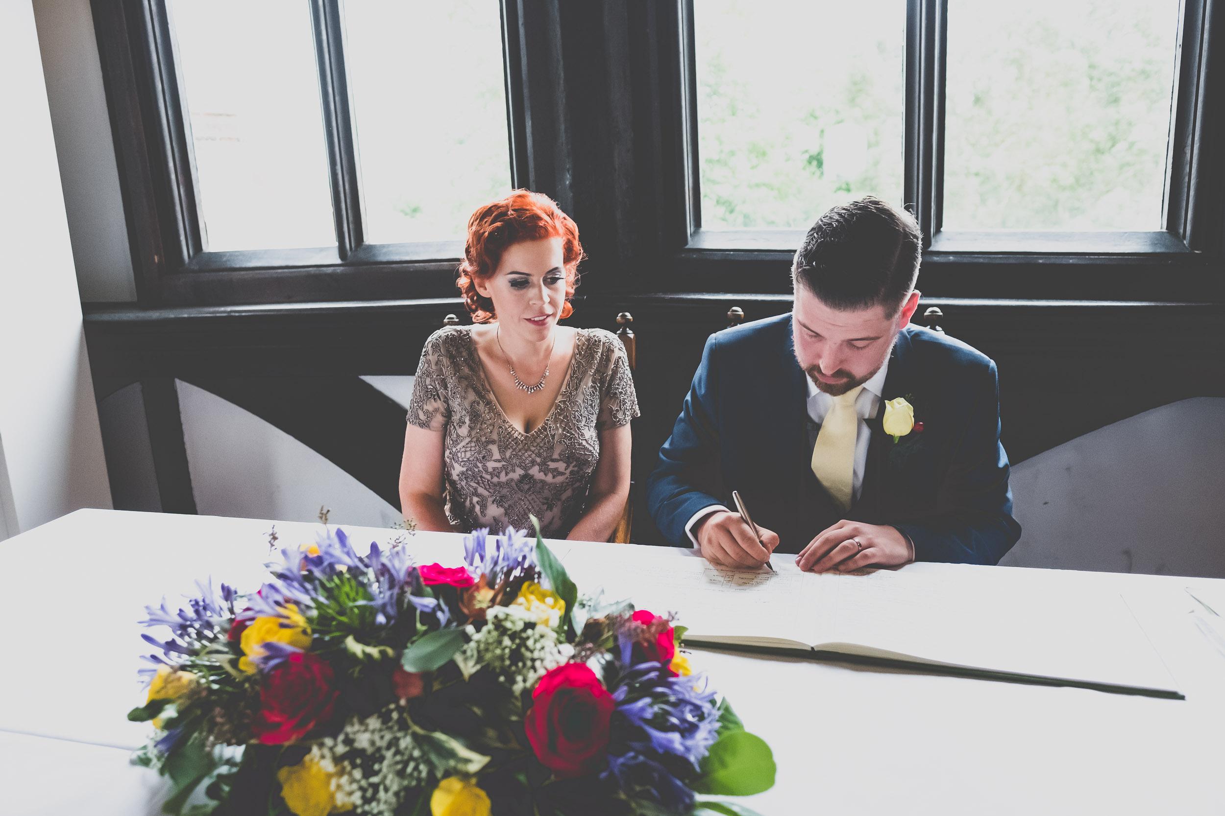 queen-elizabeths-hunting-lodge-epping-forest-wedding111.jpg