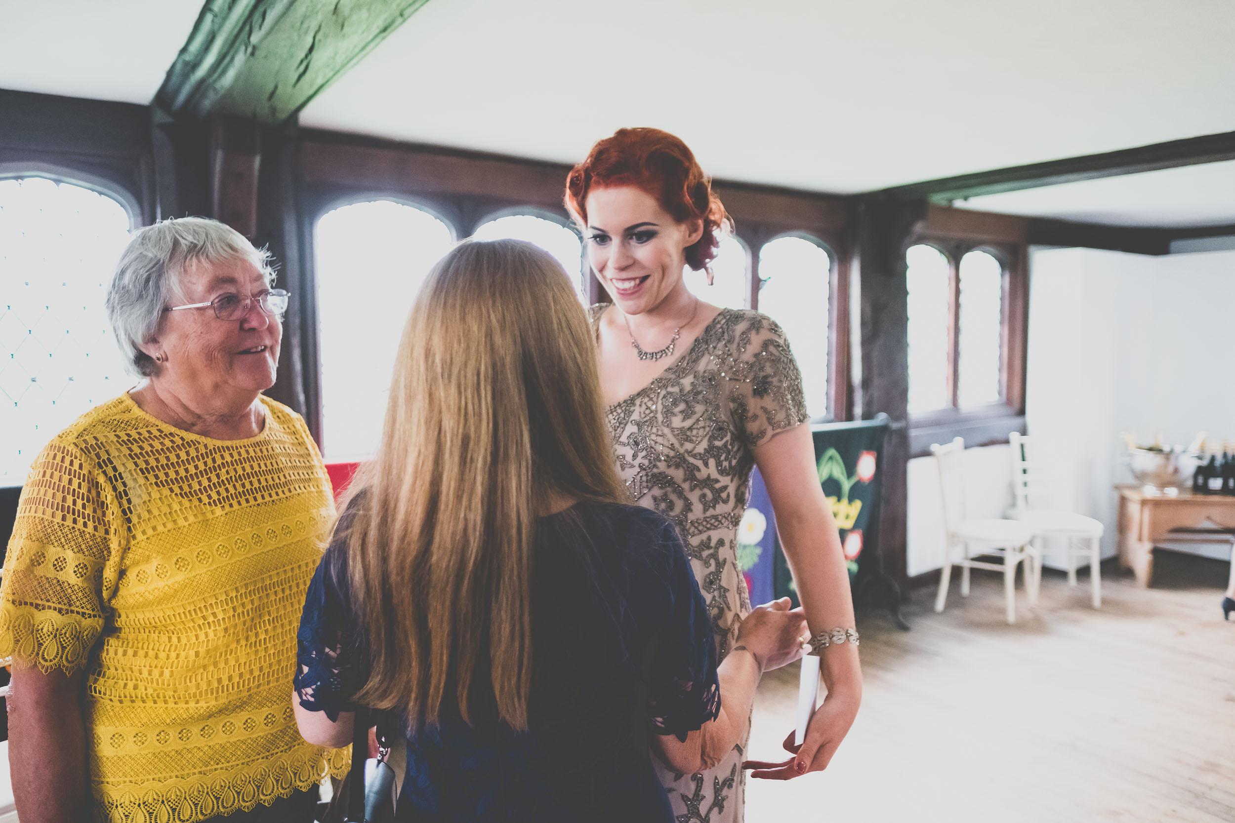 queen-elizabeths-hunting-lodge-epping-forest-wedding133.jpg
