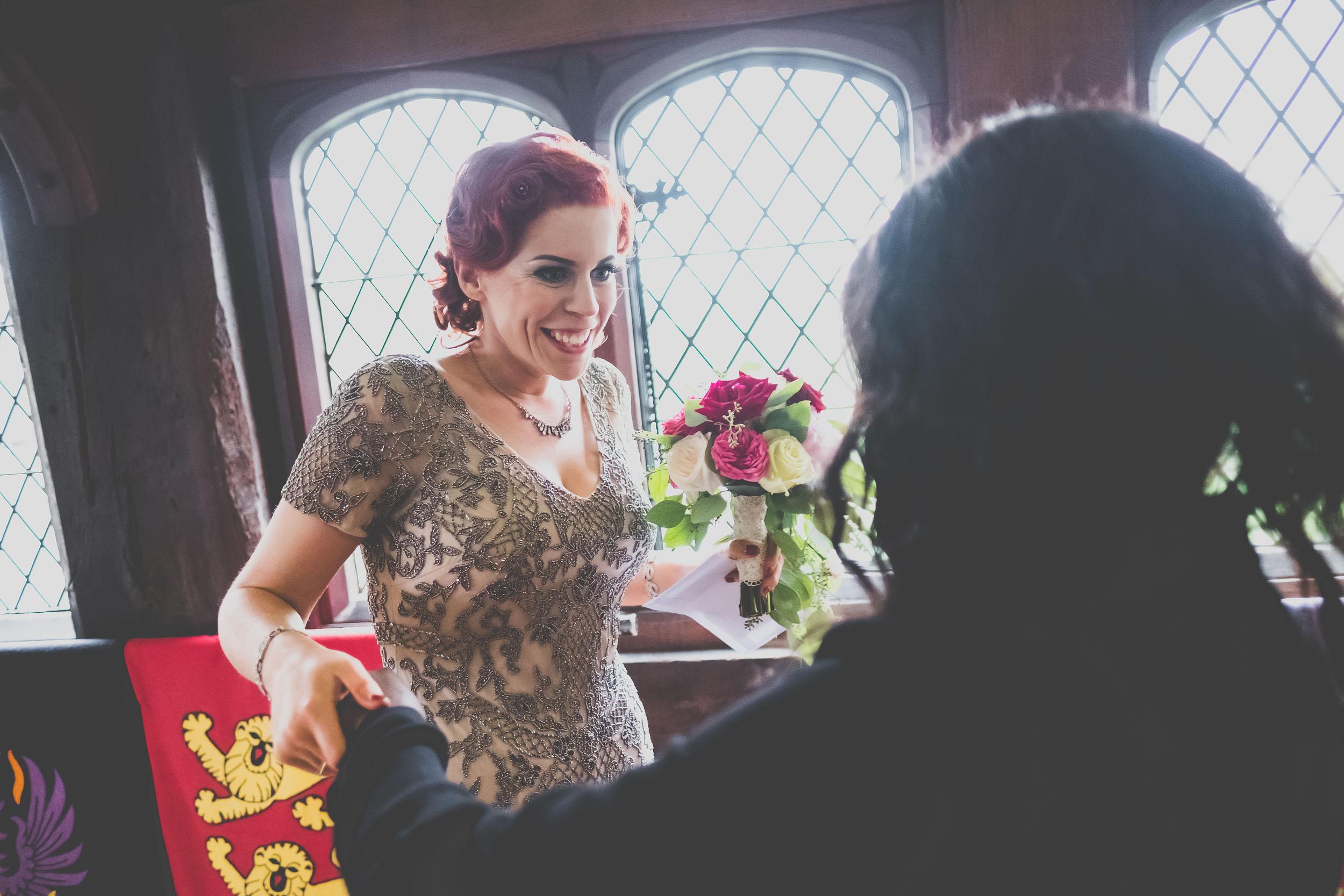 queen-elizabeths-hunting-lodge-epping-forest-wedding135.jpg