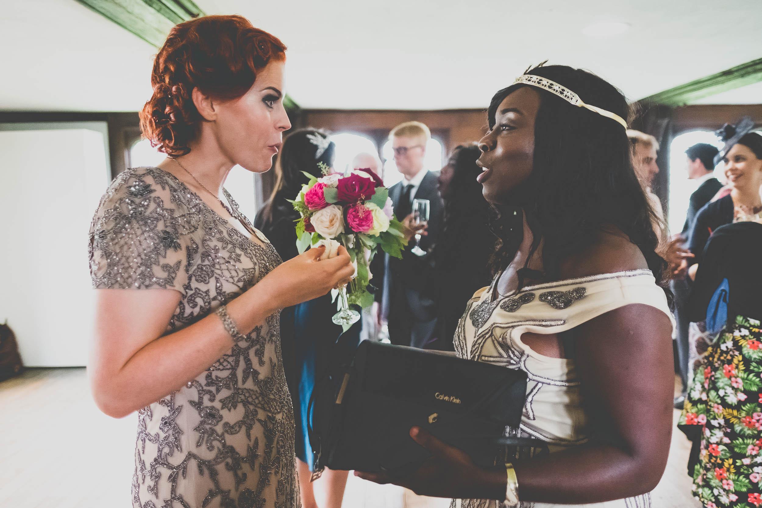 queen-elizabeths-hunting-lodge-epping-forest-wedding144.jpg