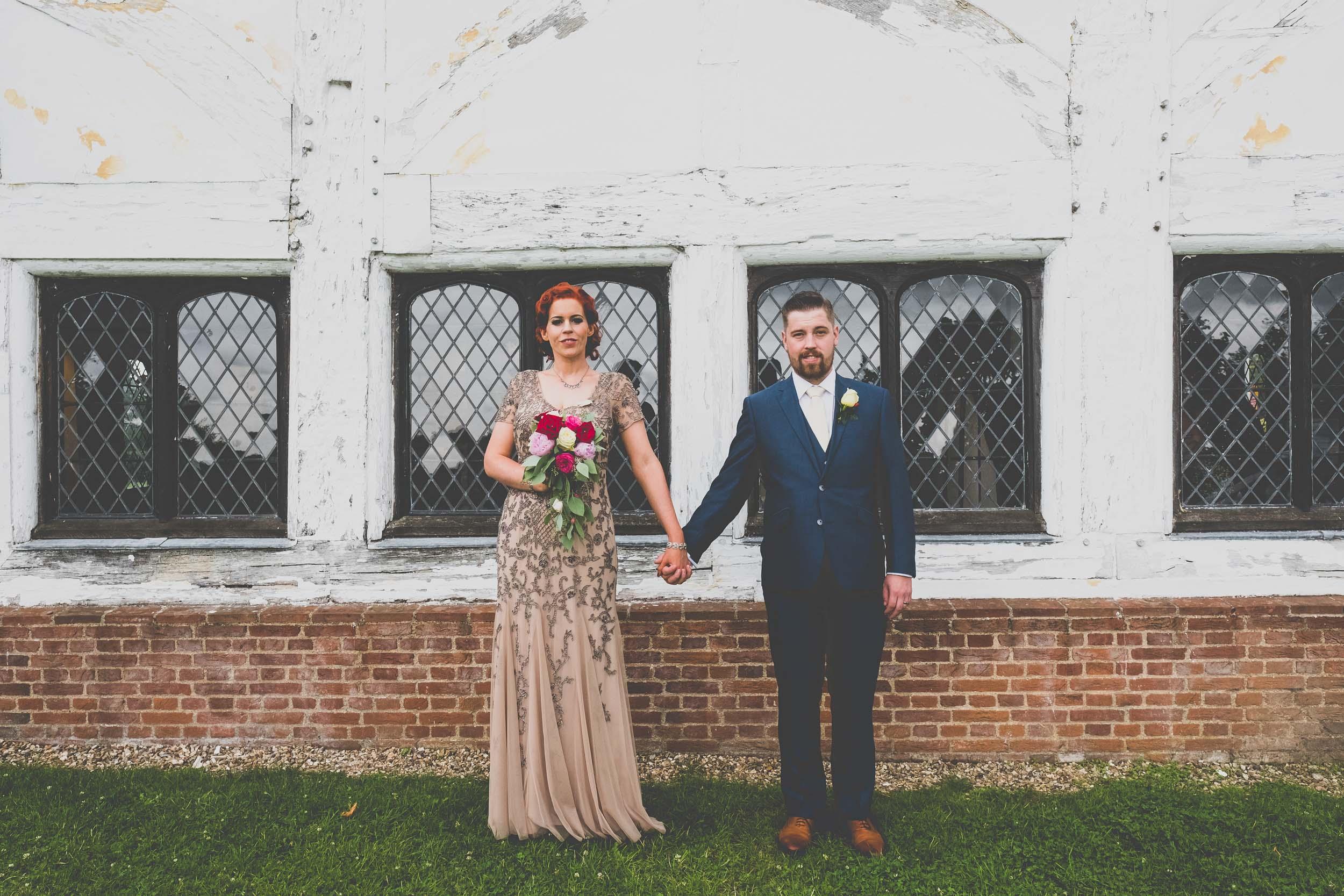 queen-elizabeths-hunting-lodge-epping-forest-wedding163.jpg