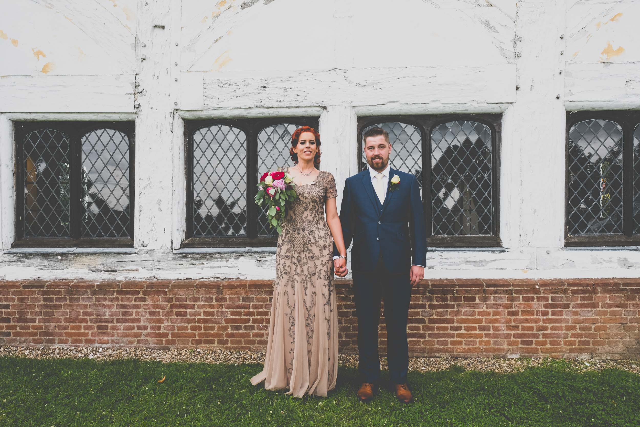 queen-elizabeths-hunting-lodge-epping-forest-wedding162.jpg