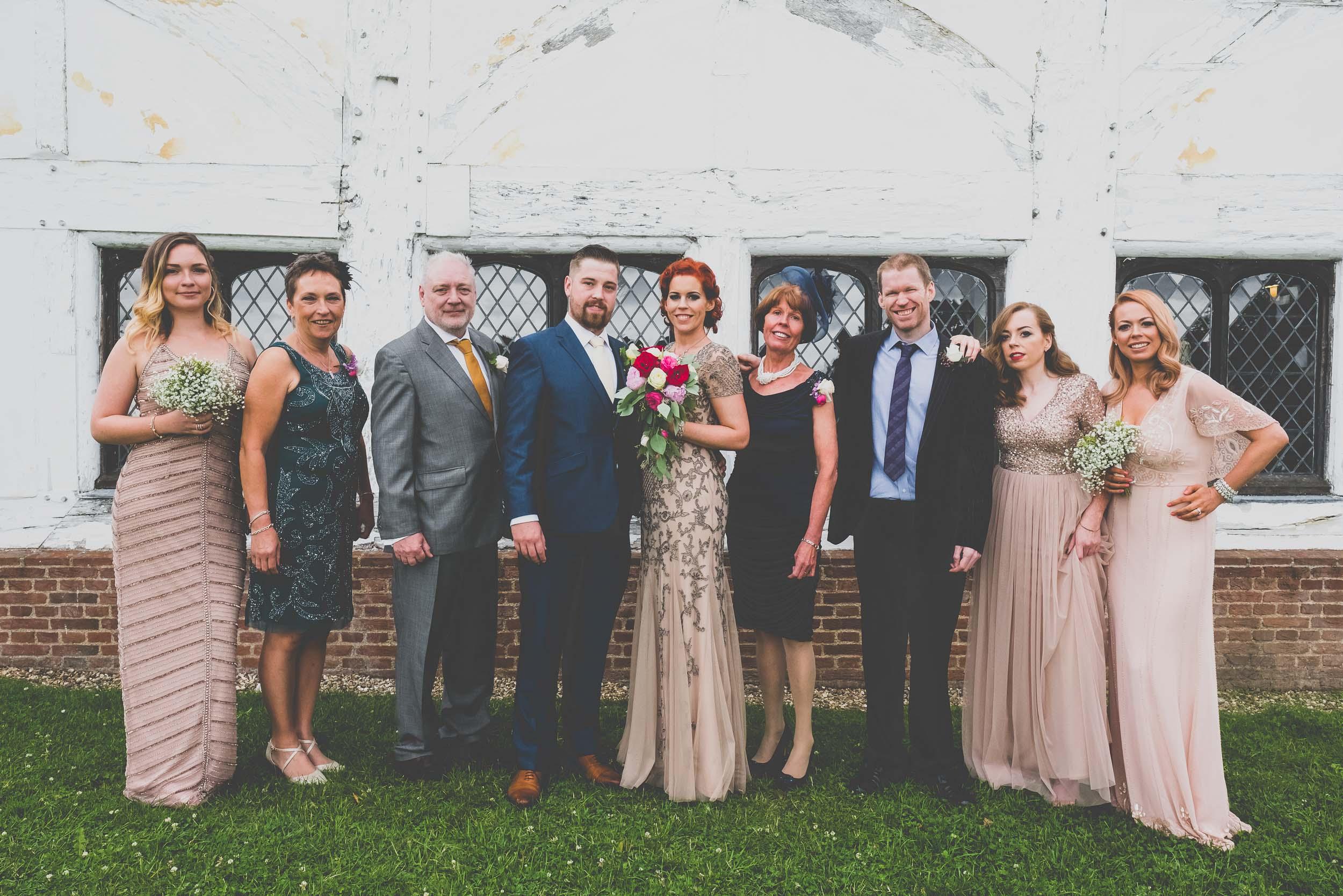 queen-elizabeths-hunting-lodge-epping-forest-wedding169.jpg